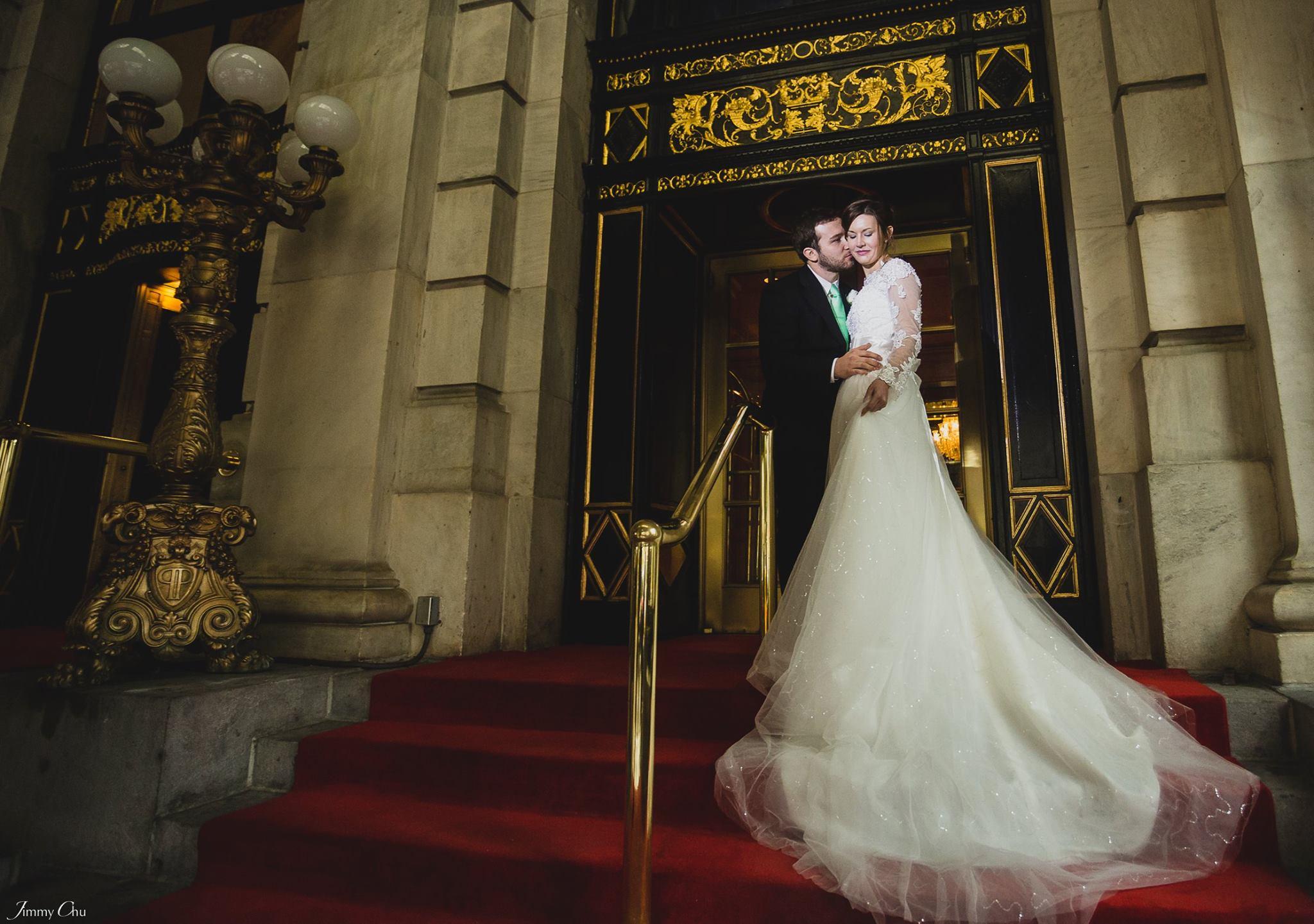 real weddings 27.jpg