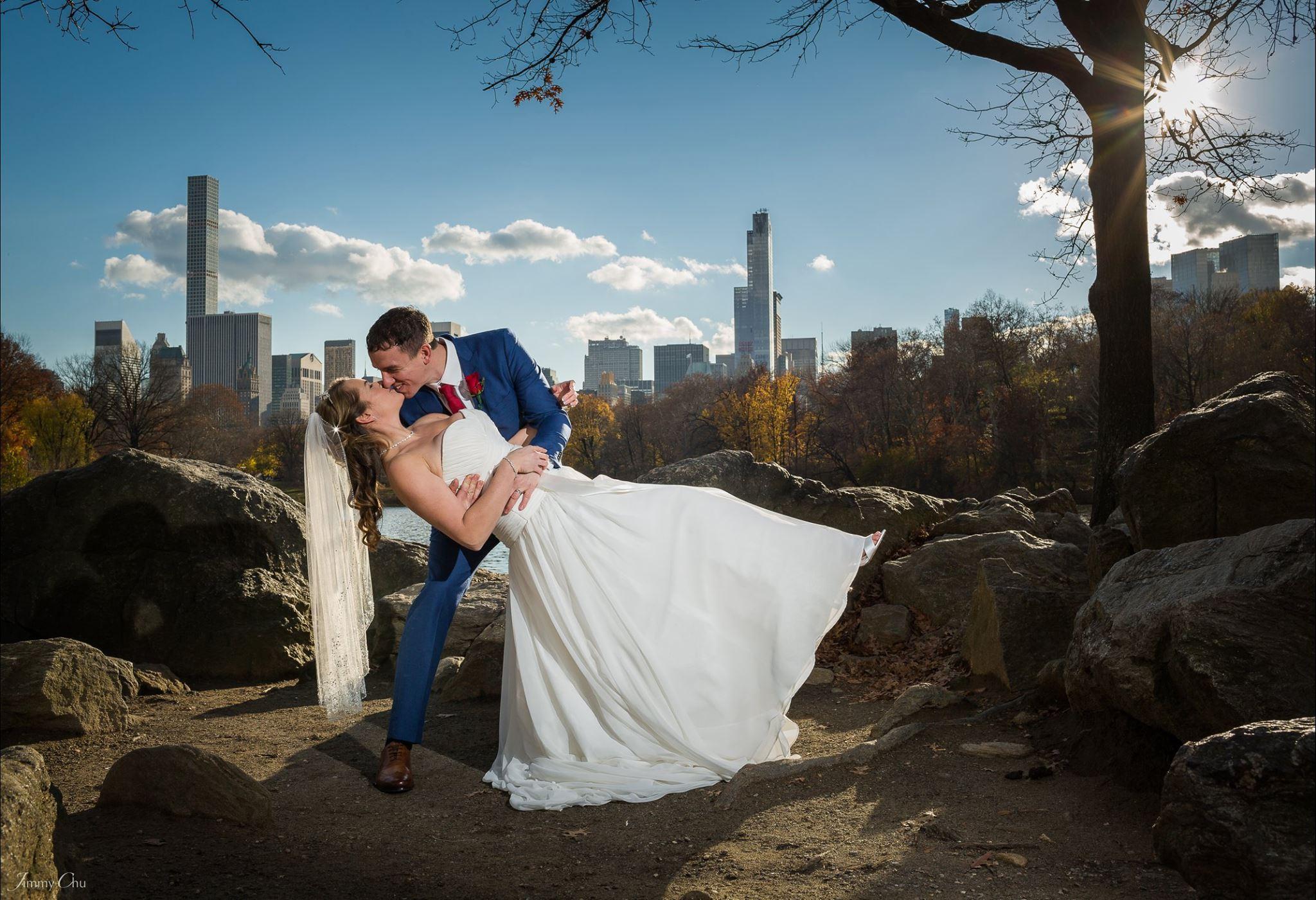 real weddings 29.jpg