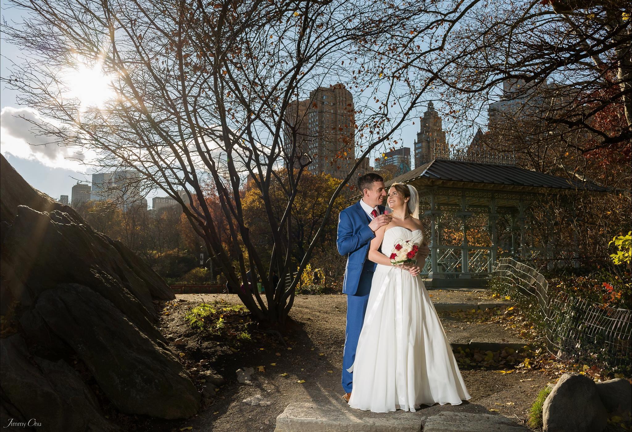 real weddings 31.jpg