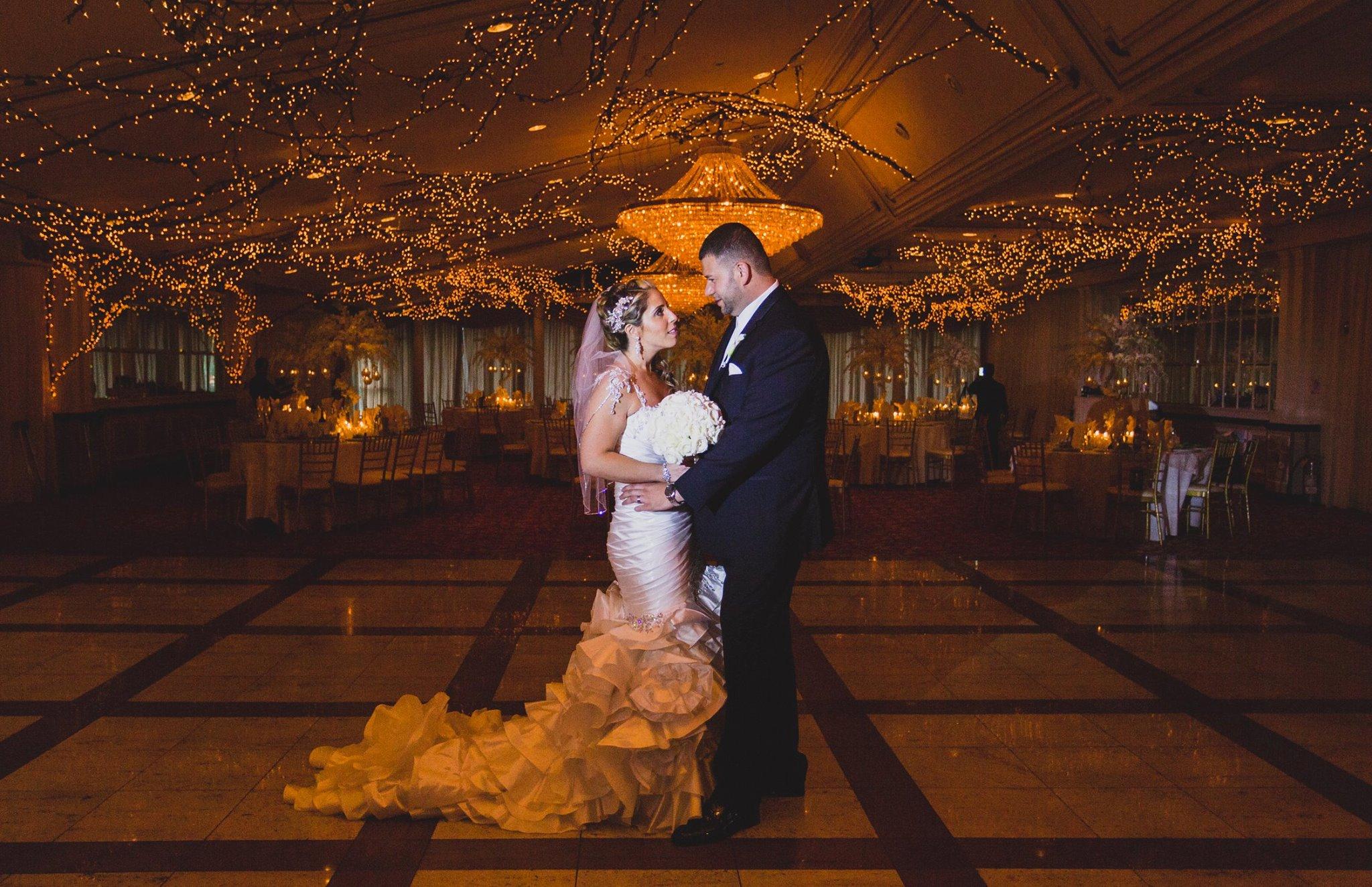 real weddings 34.jpg
