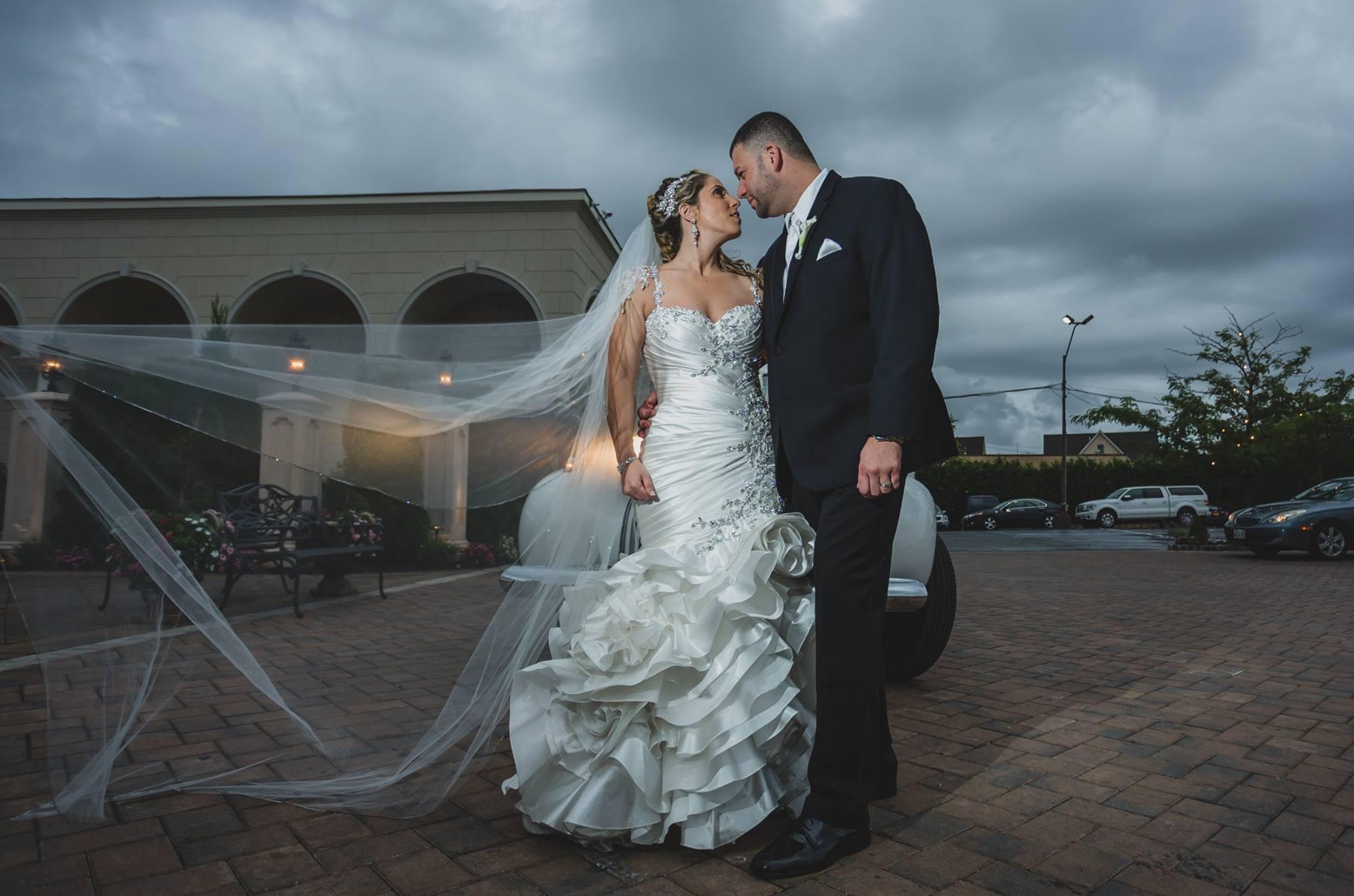 real weddings 35.jpg