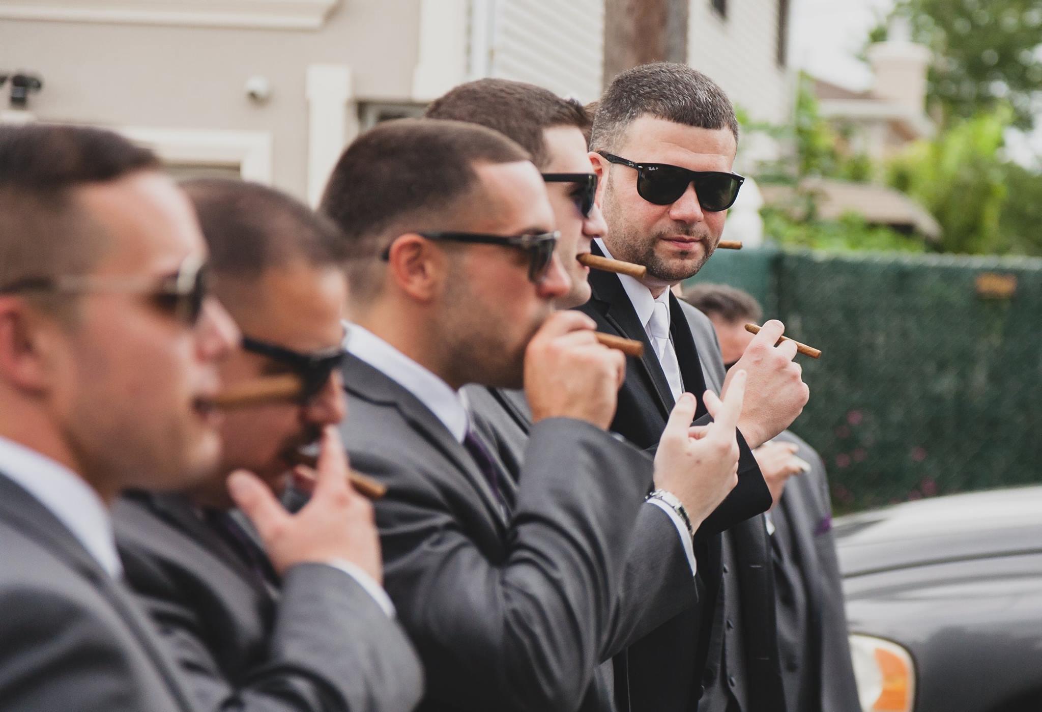 real weddings 37.jpg
