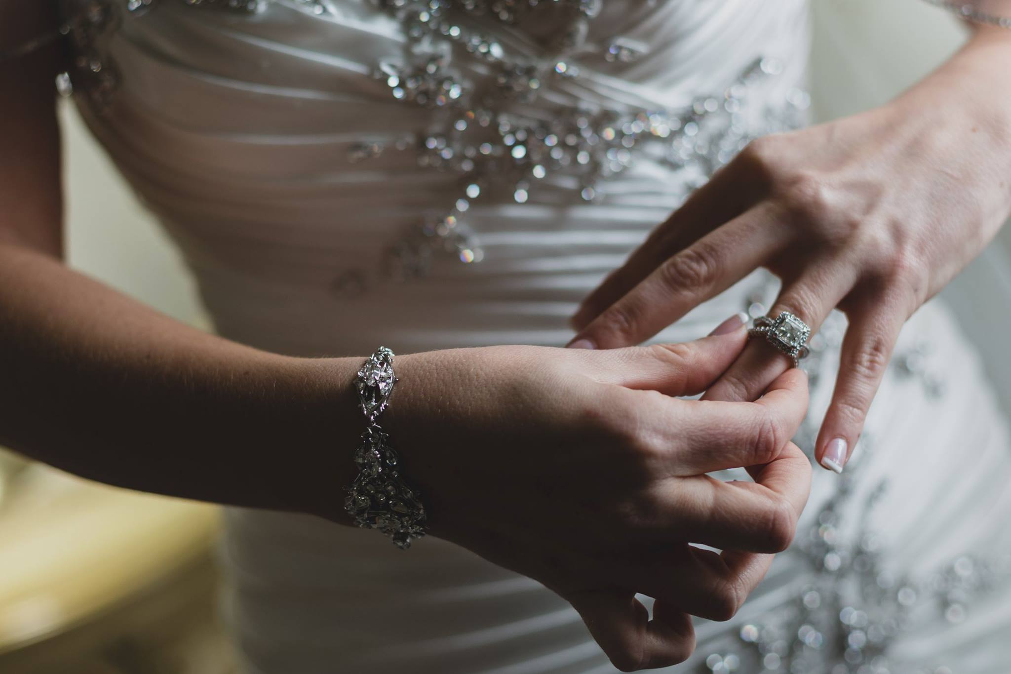 real weddings 38.jpg