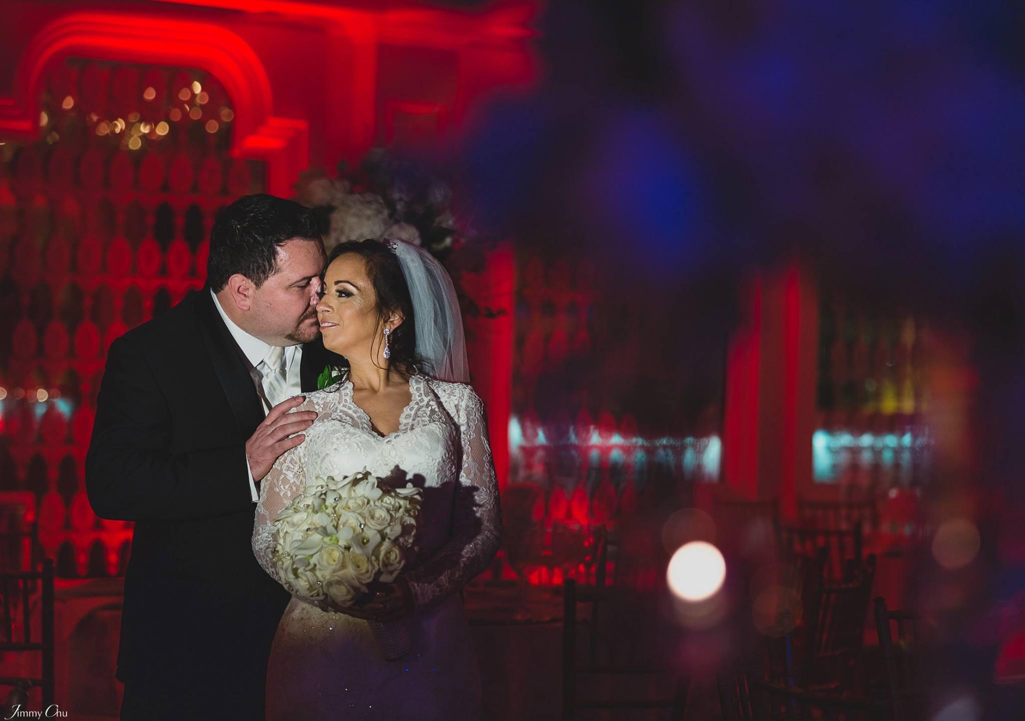 real weddings 39.jpg