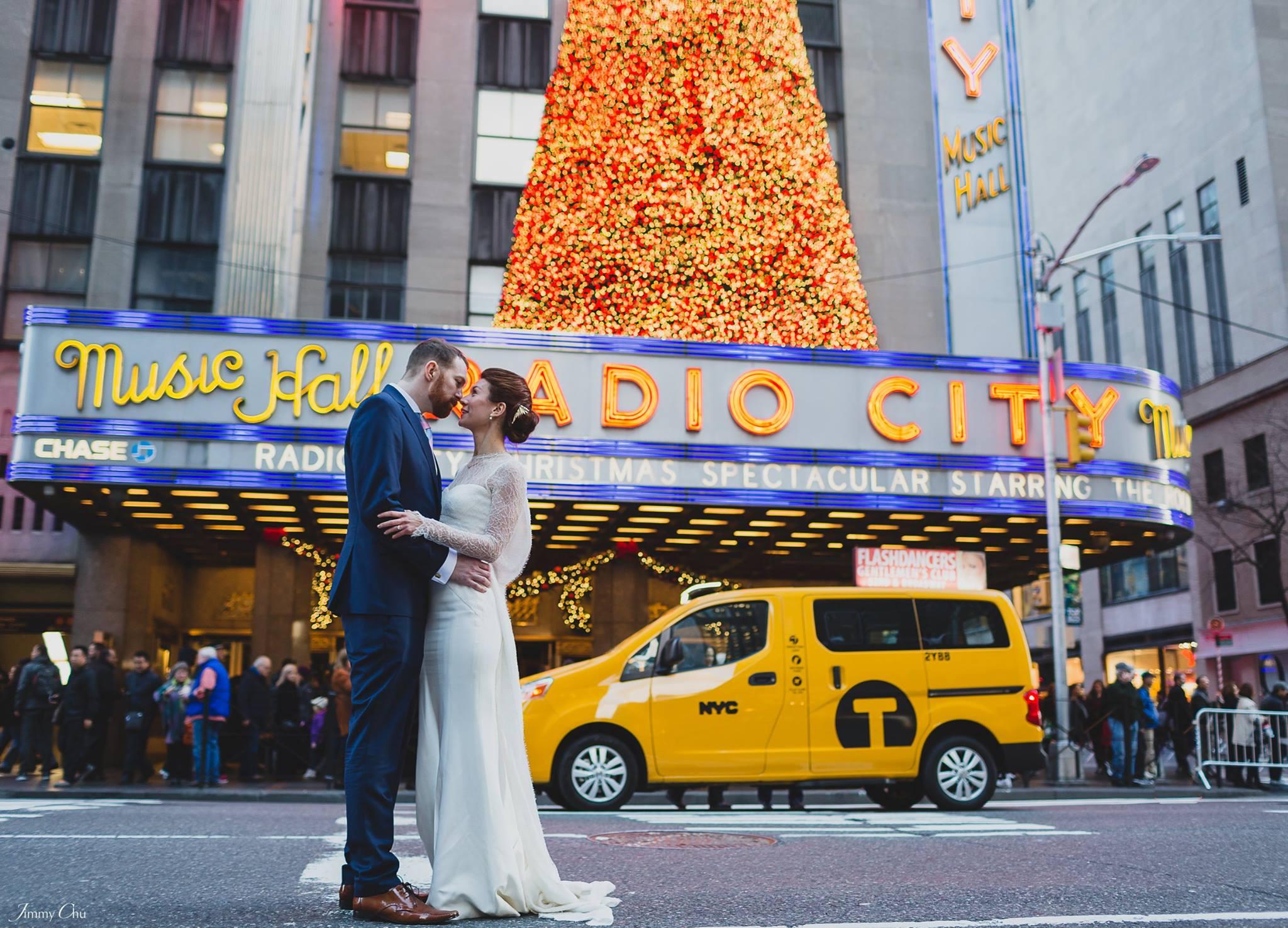 real weddings 43.jpg