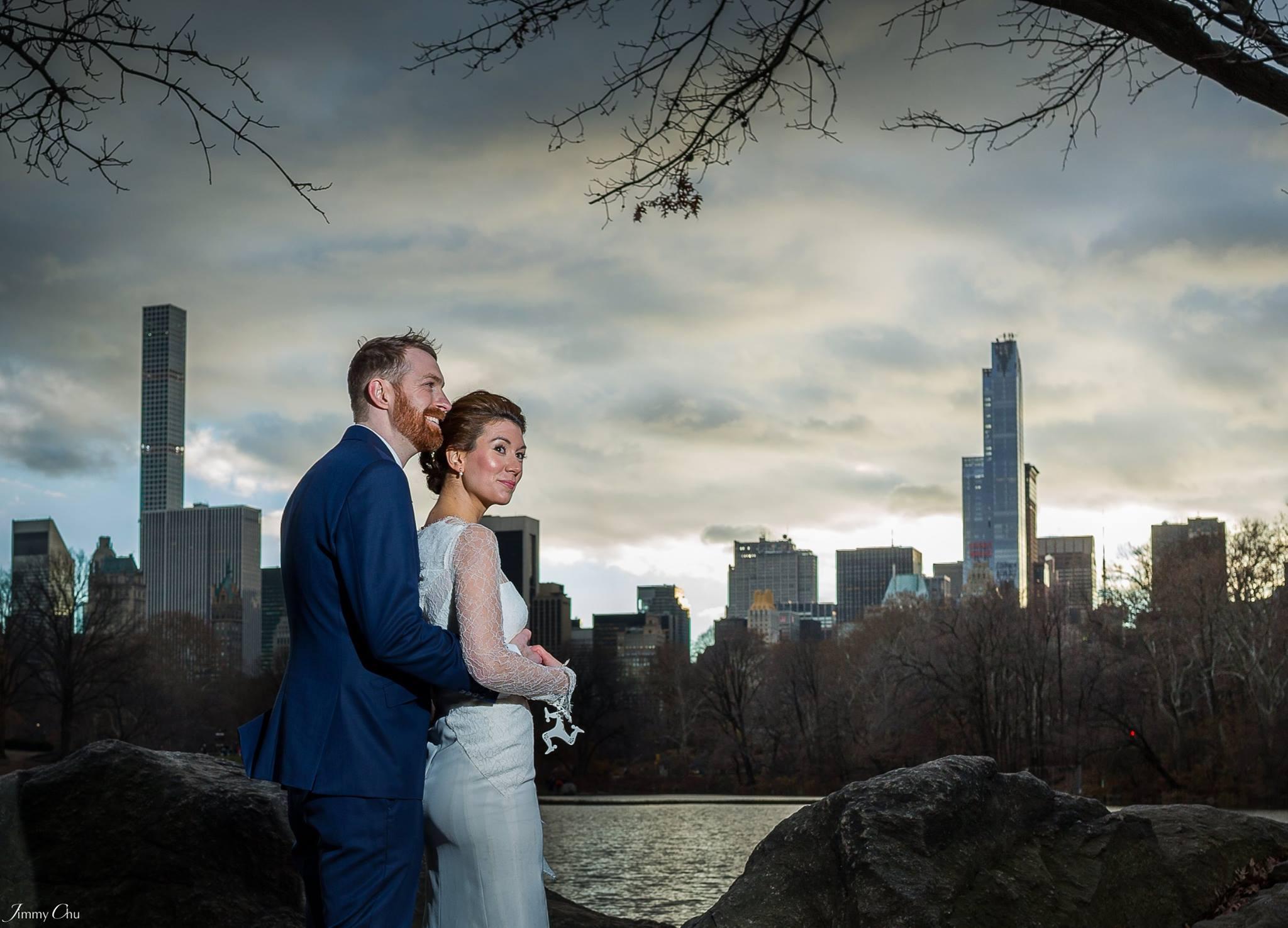 real weddings 44.jpg