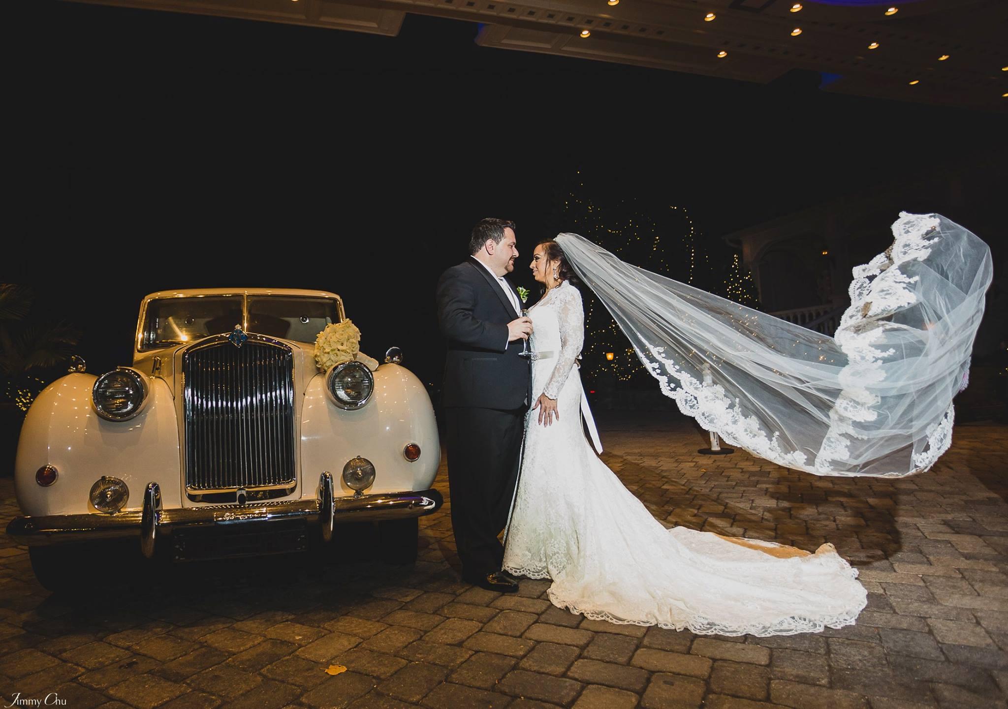 real weddings 41.jpg