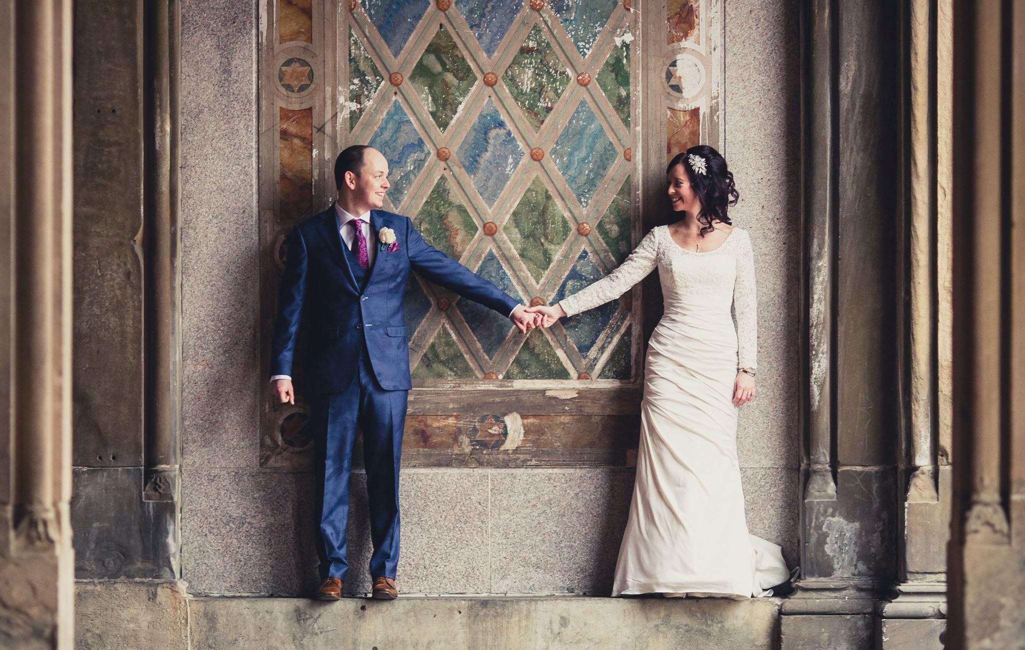 real weddings 48.jpg
