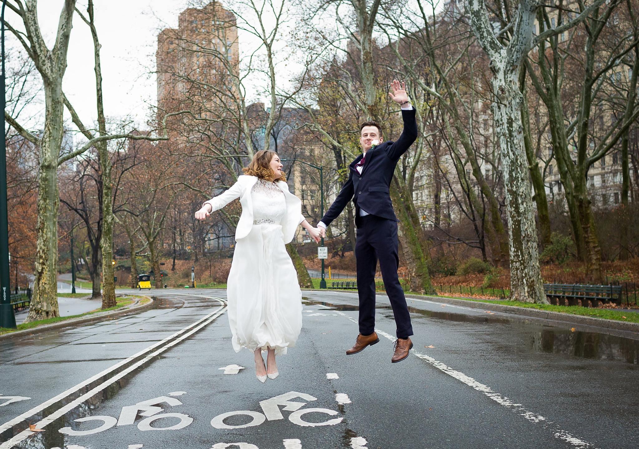 real weddings 49.jpg