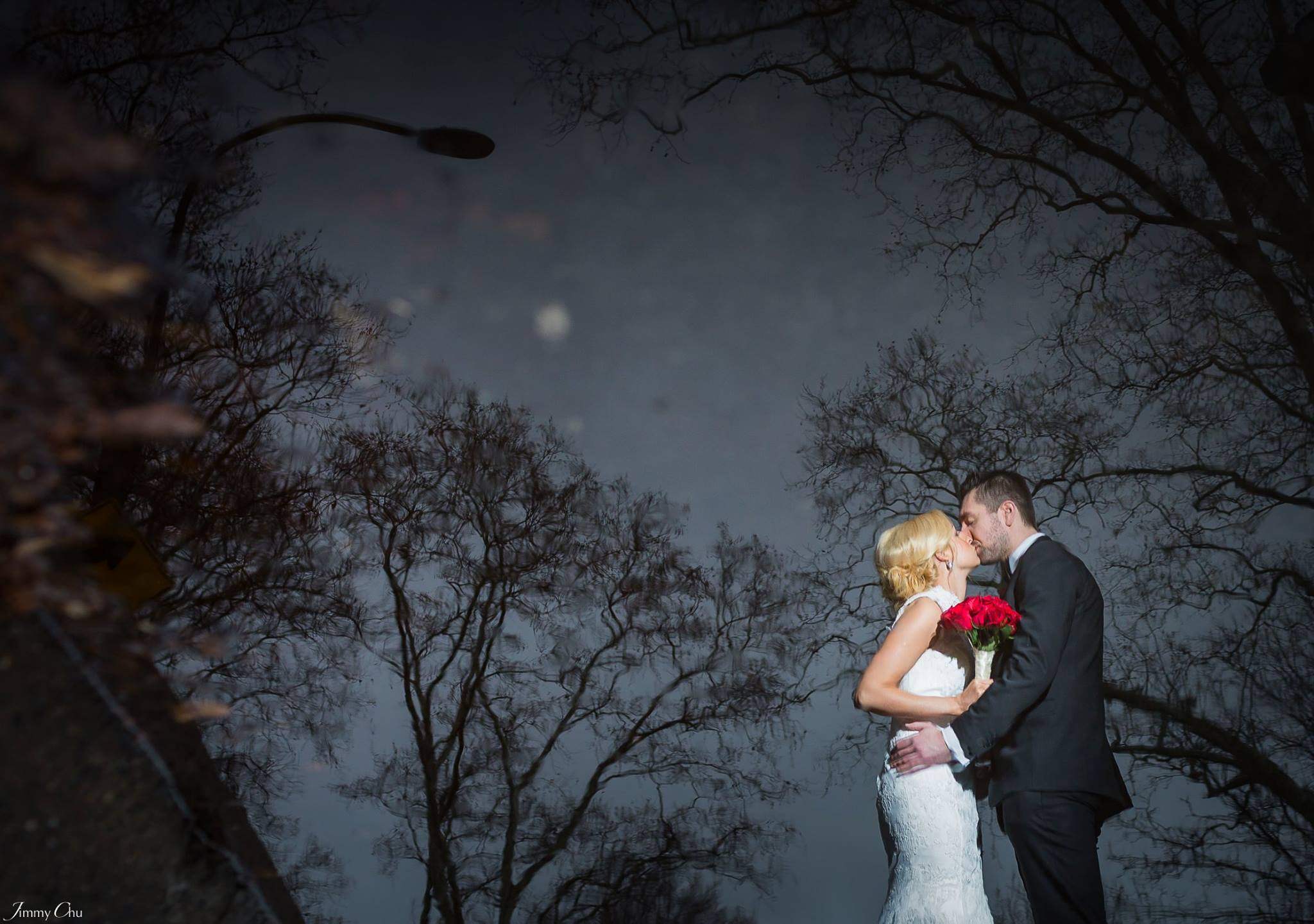 real weddings 50.jpg