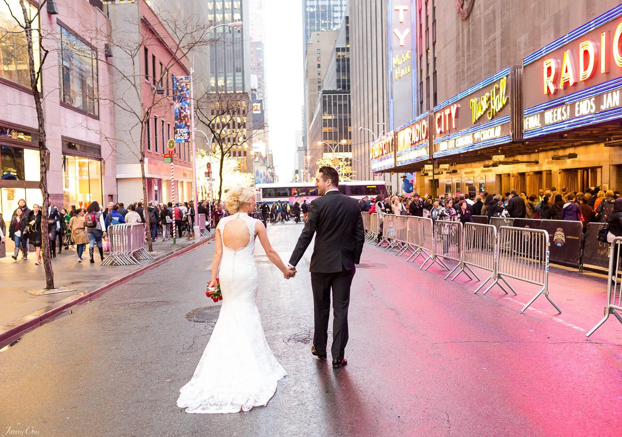 real weddings 51.jpg
