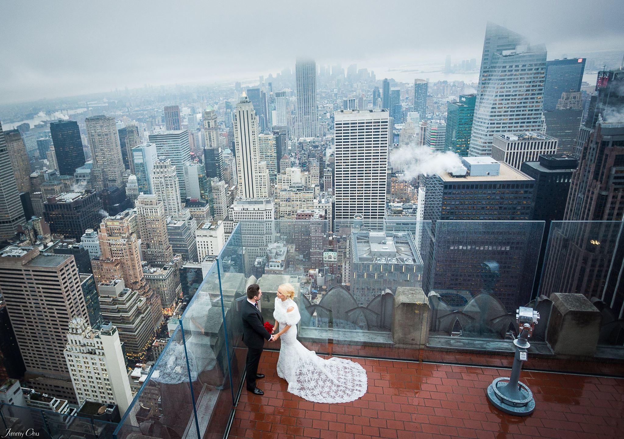 real weddings 54.jpg