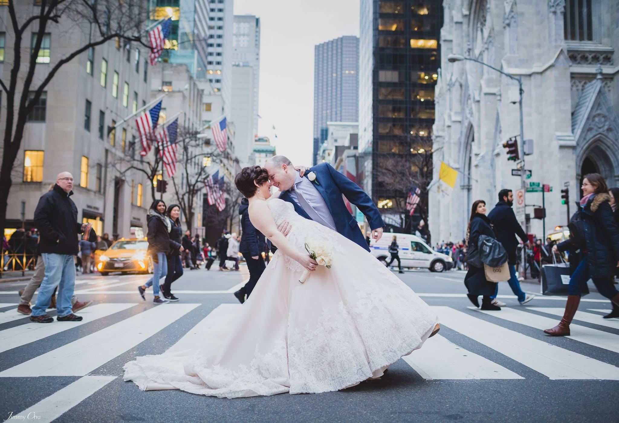 real weddings 57.jpg