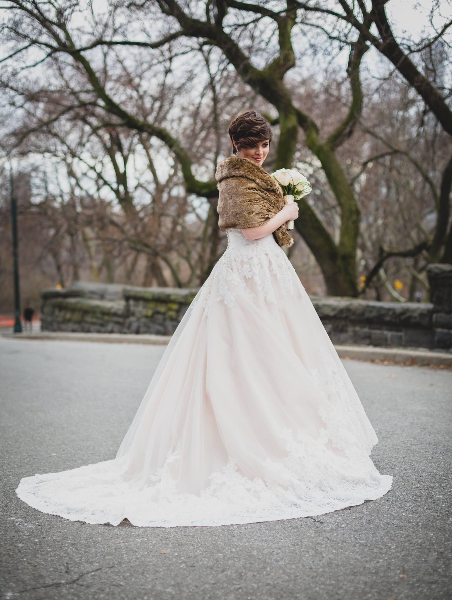 real weddings 58.jpg