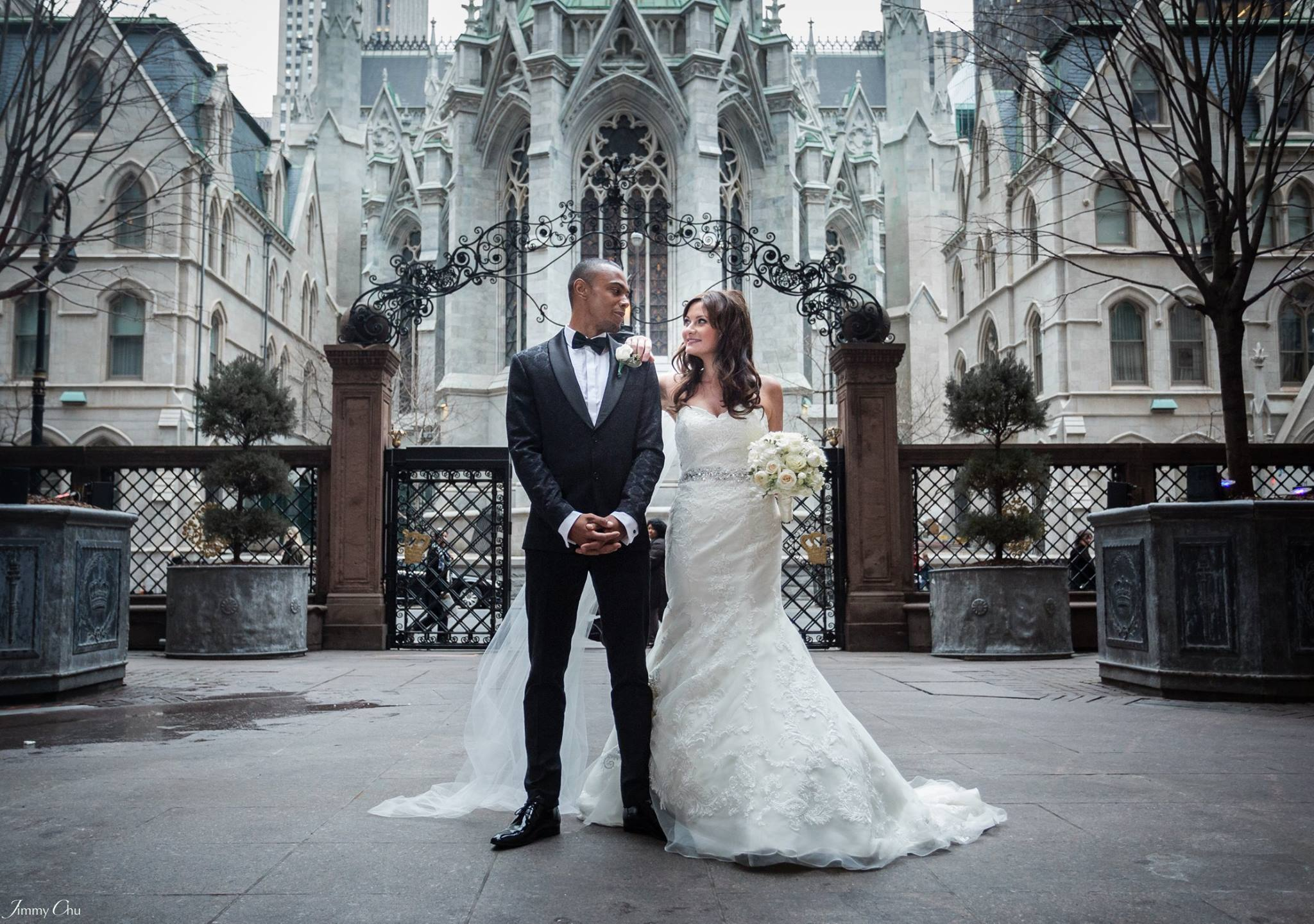 real weddings 61.jpg