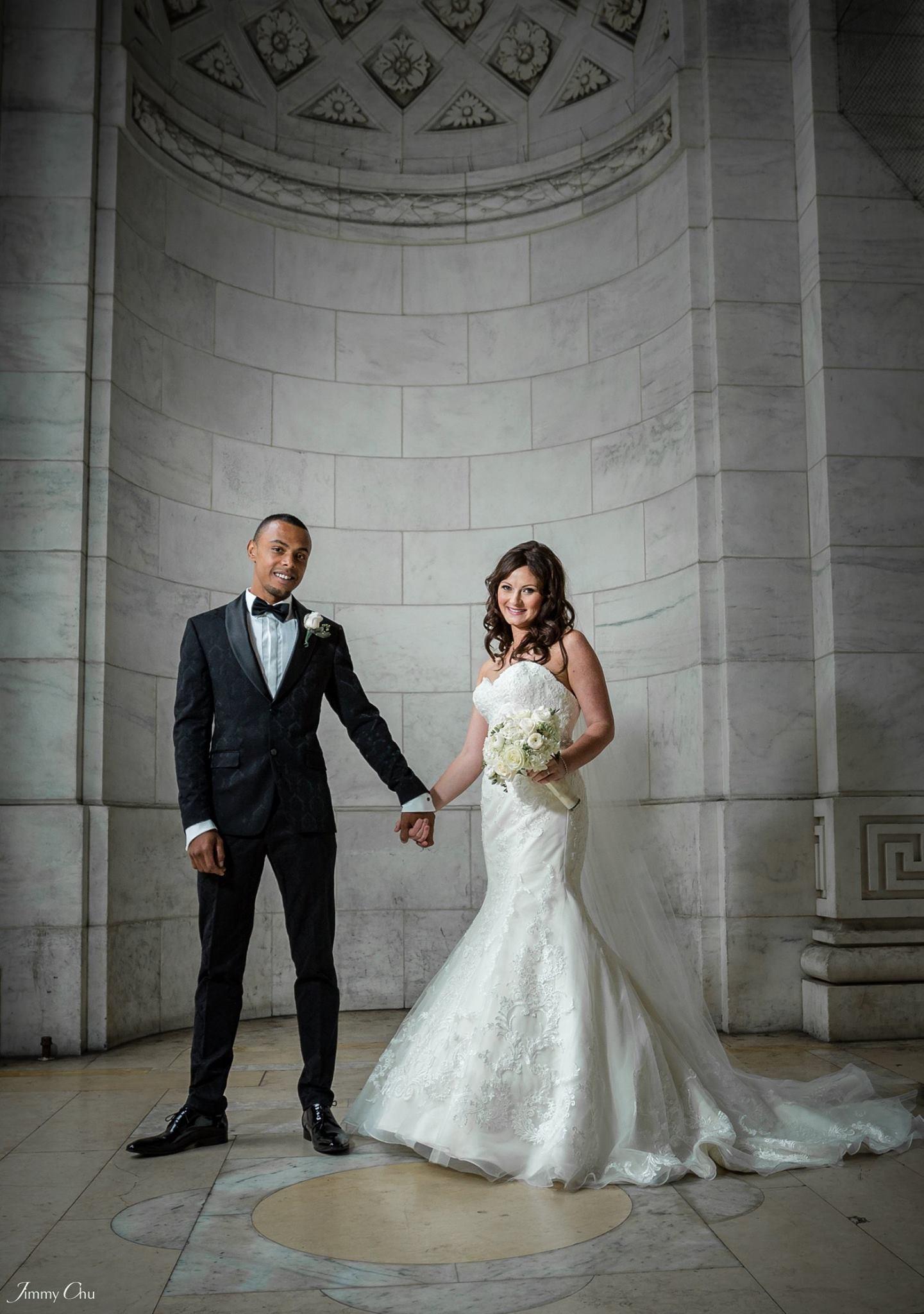 real weddings 63.jpg