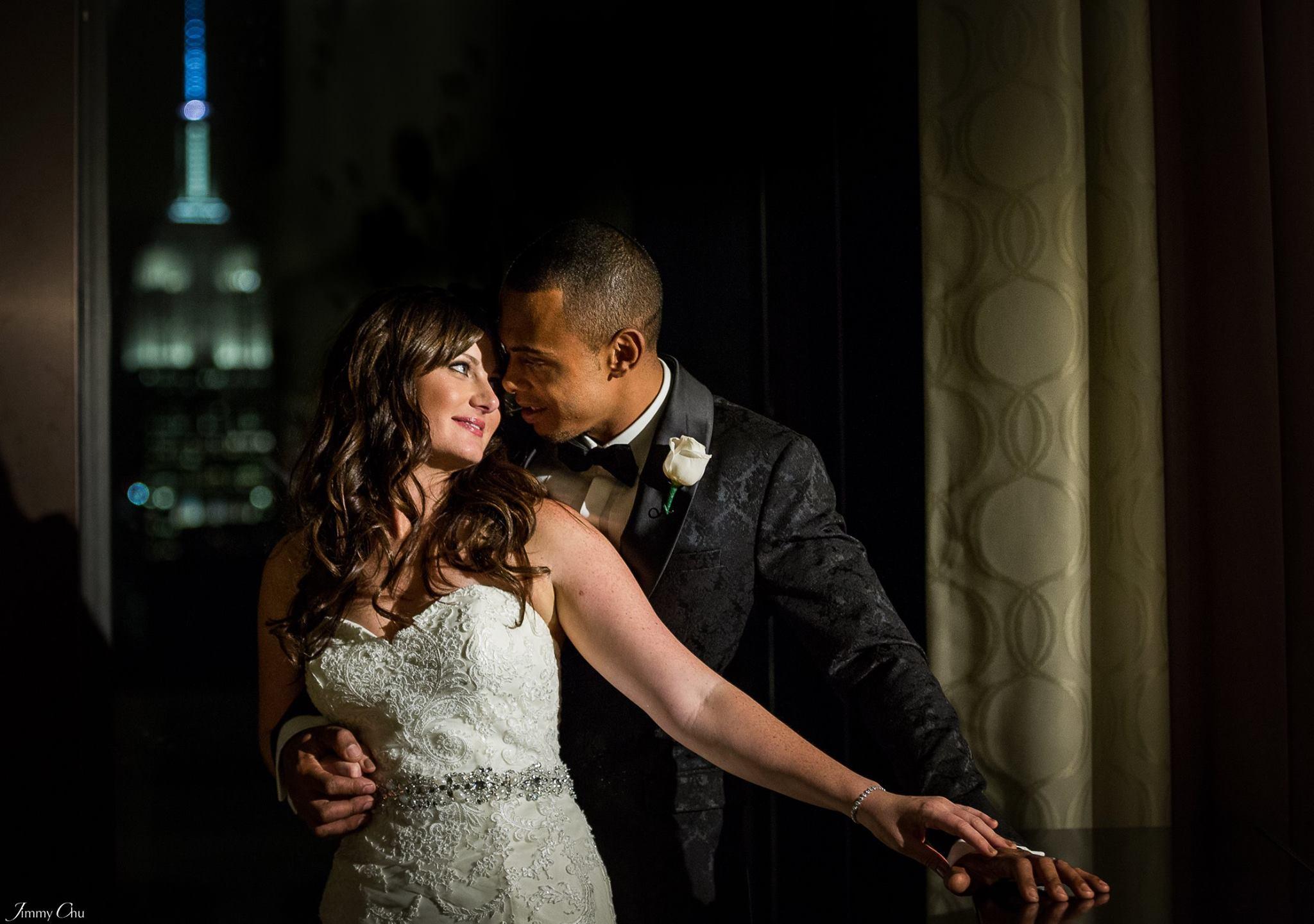 real weddings 62.jpg