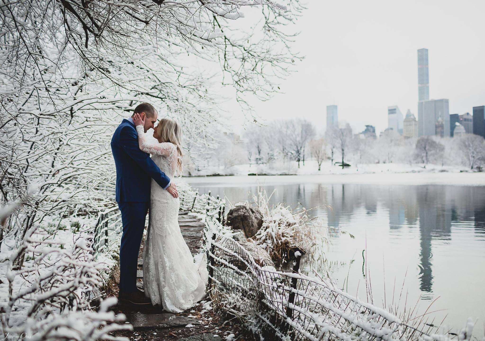 real weddings 67.jpg