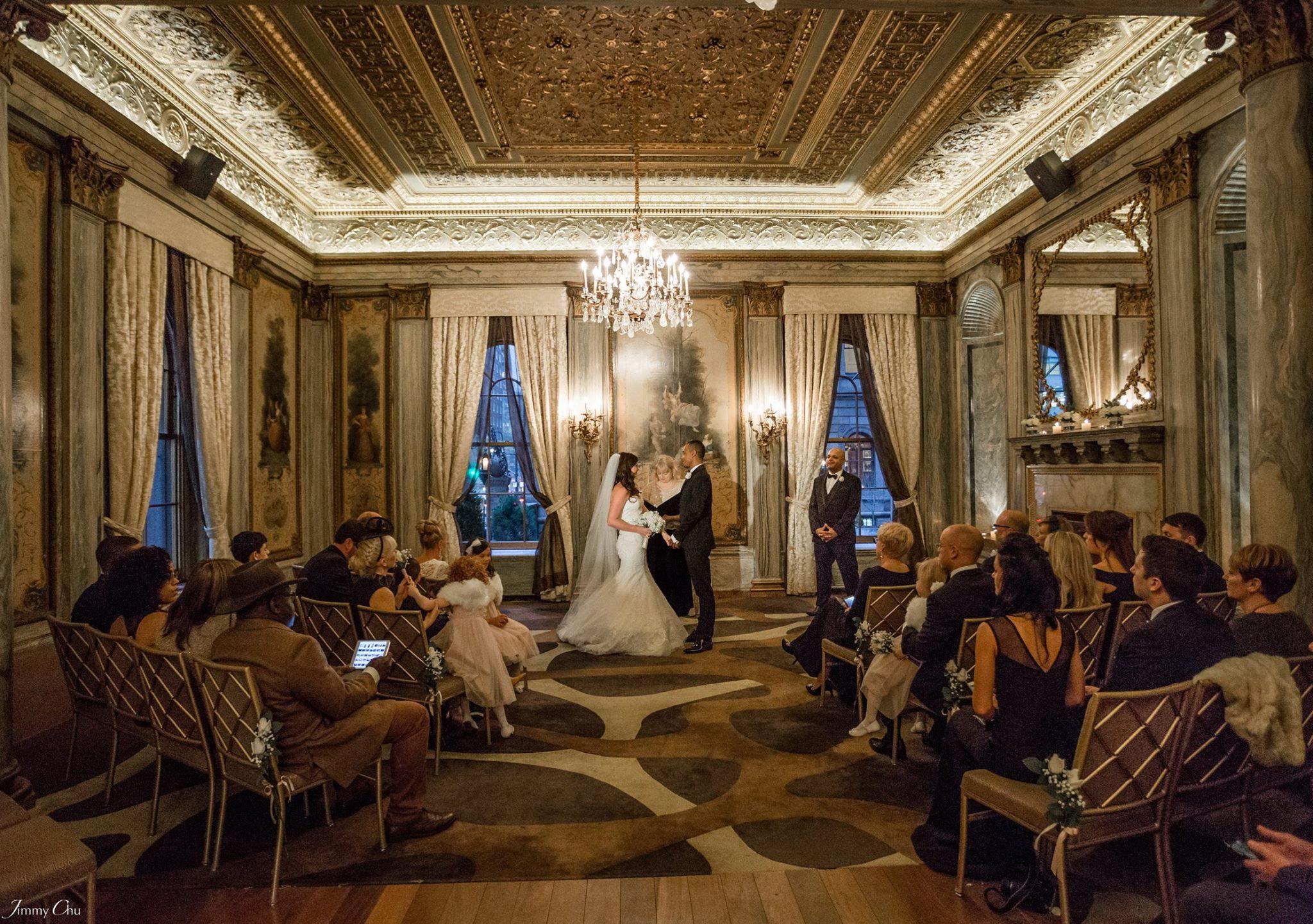 real weddings 65.jpg