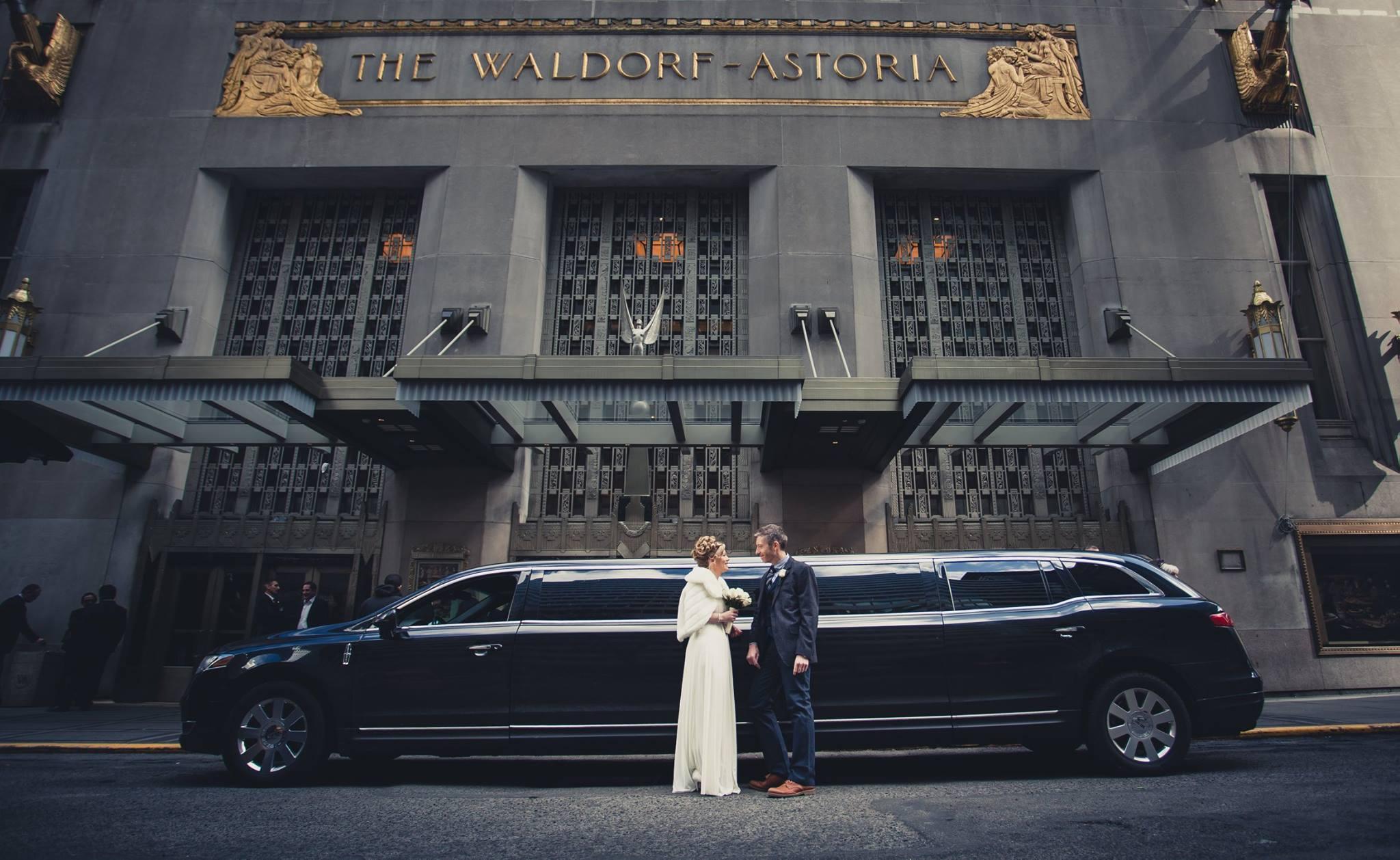 real weddings 72.jpg