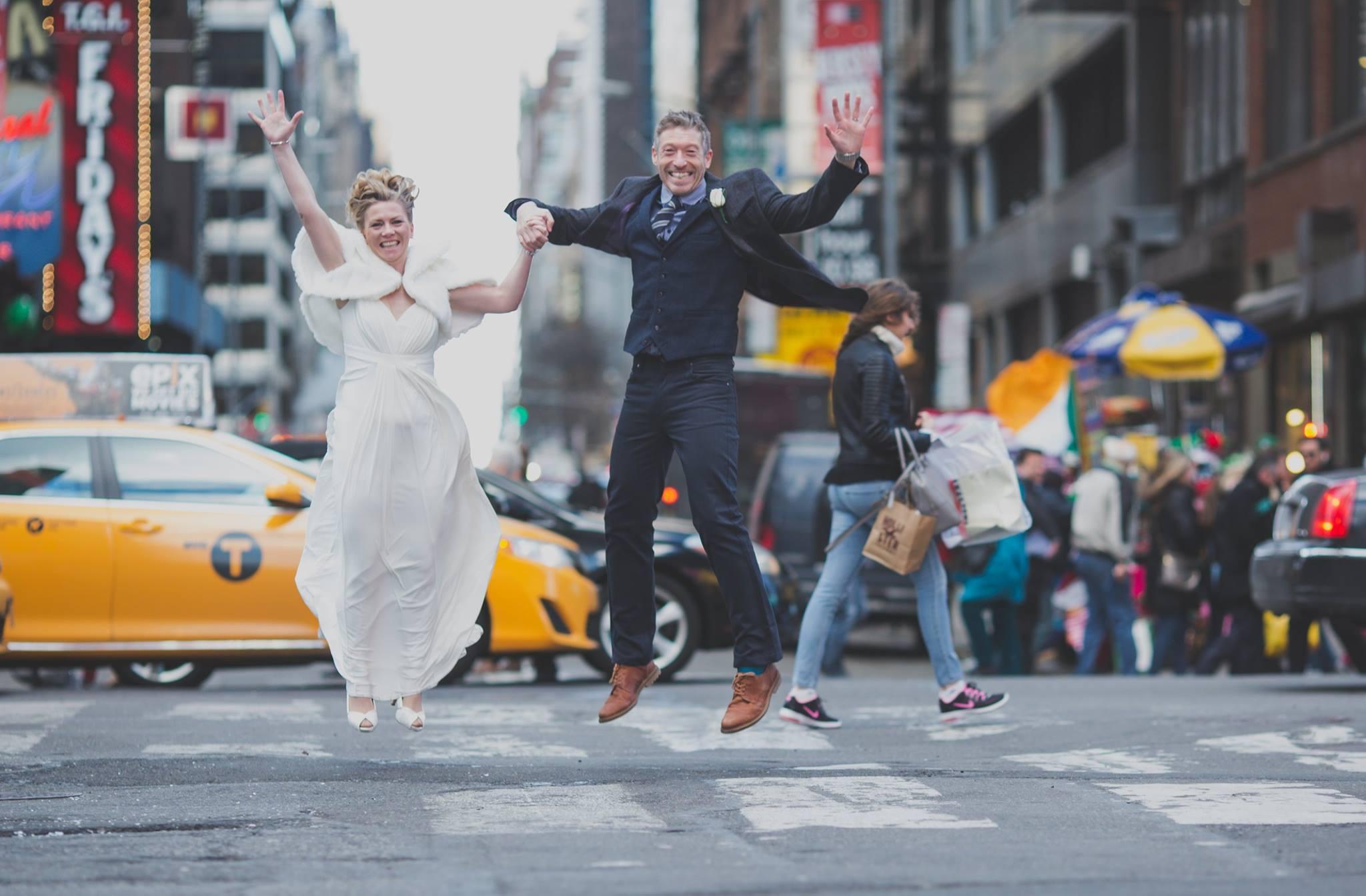 real weddings 73.jpg