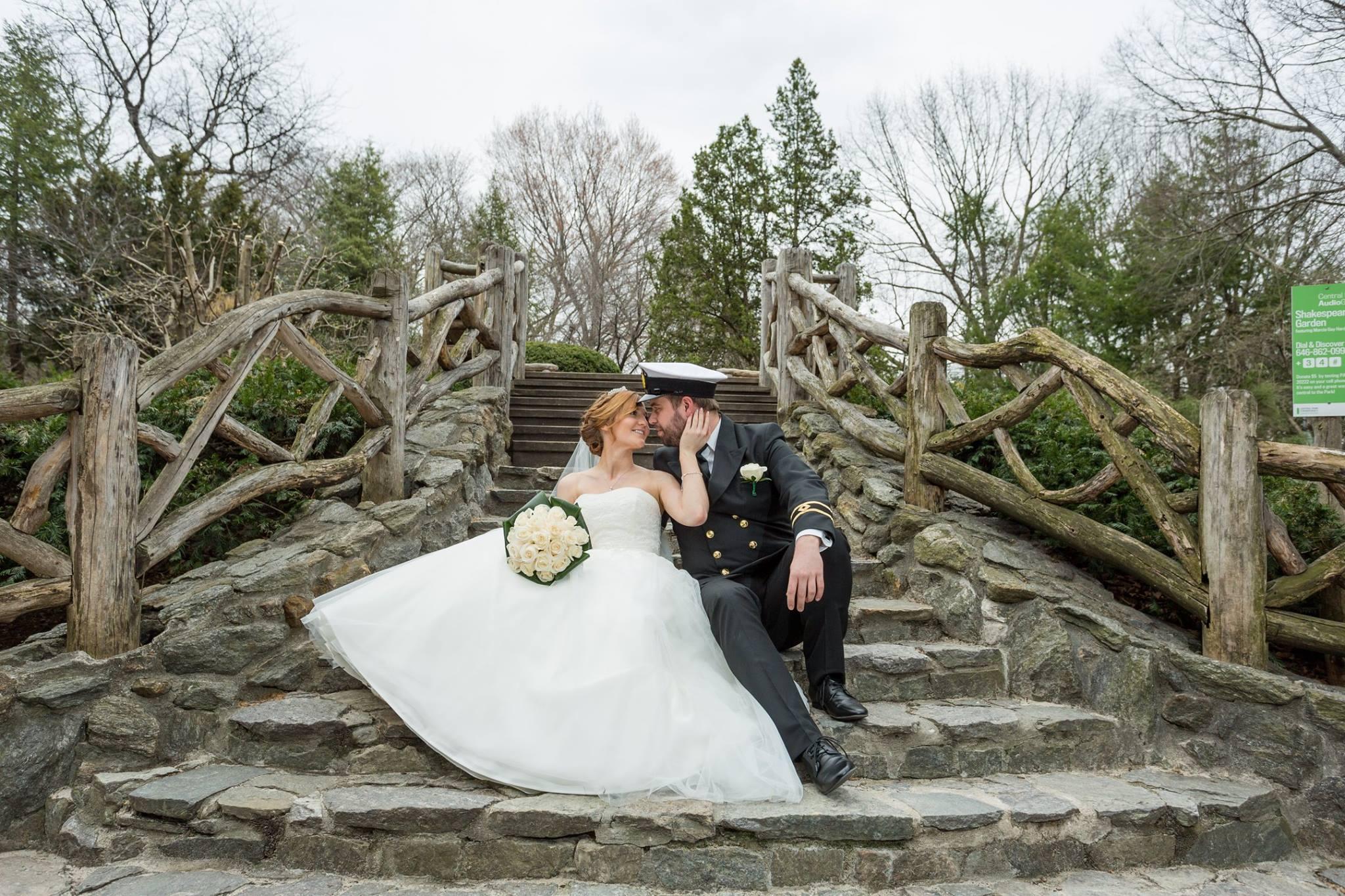 real weddings 77.jpg