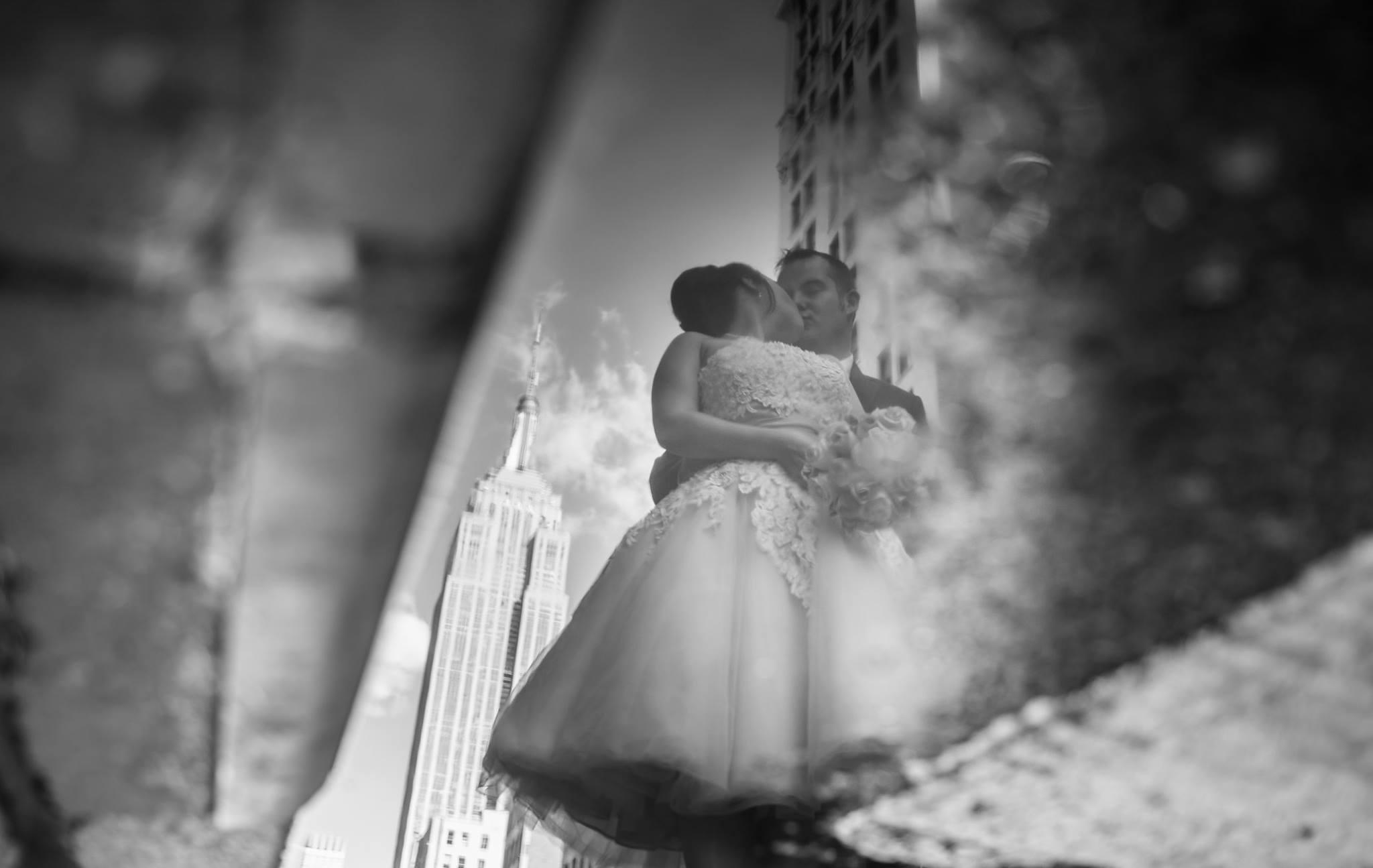 real weddings 82.jpg