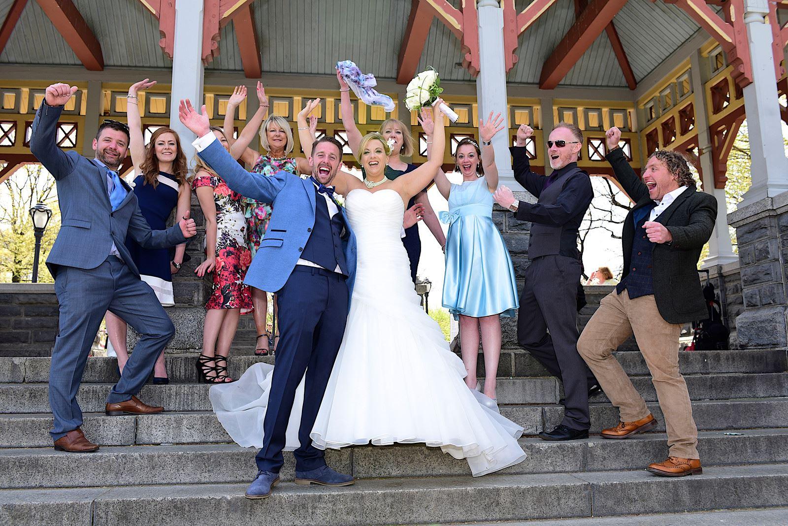 real weddings 85.jpg