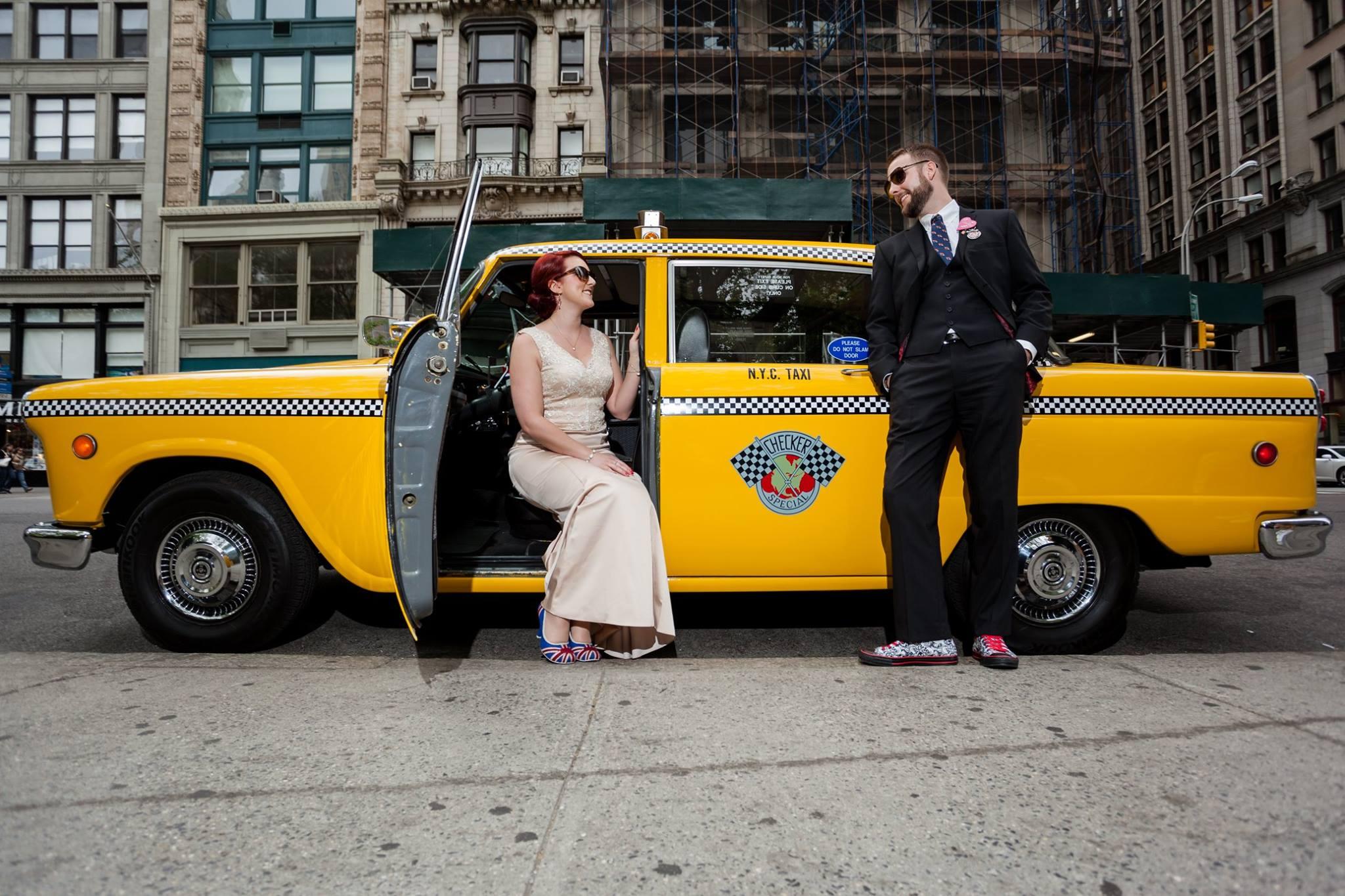 real weddings 87.jpg