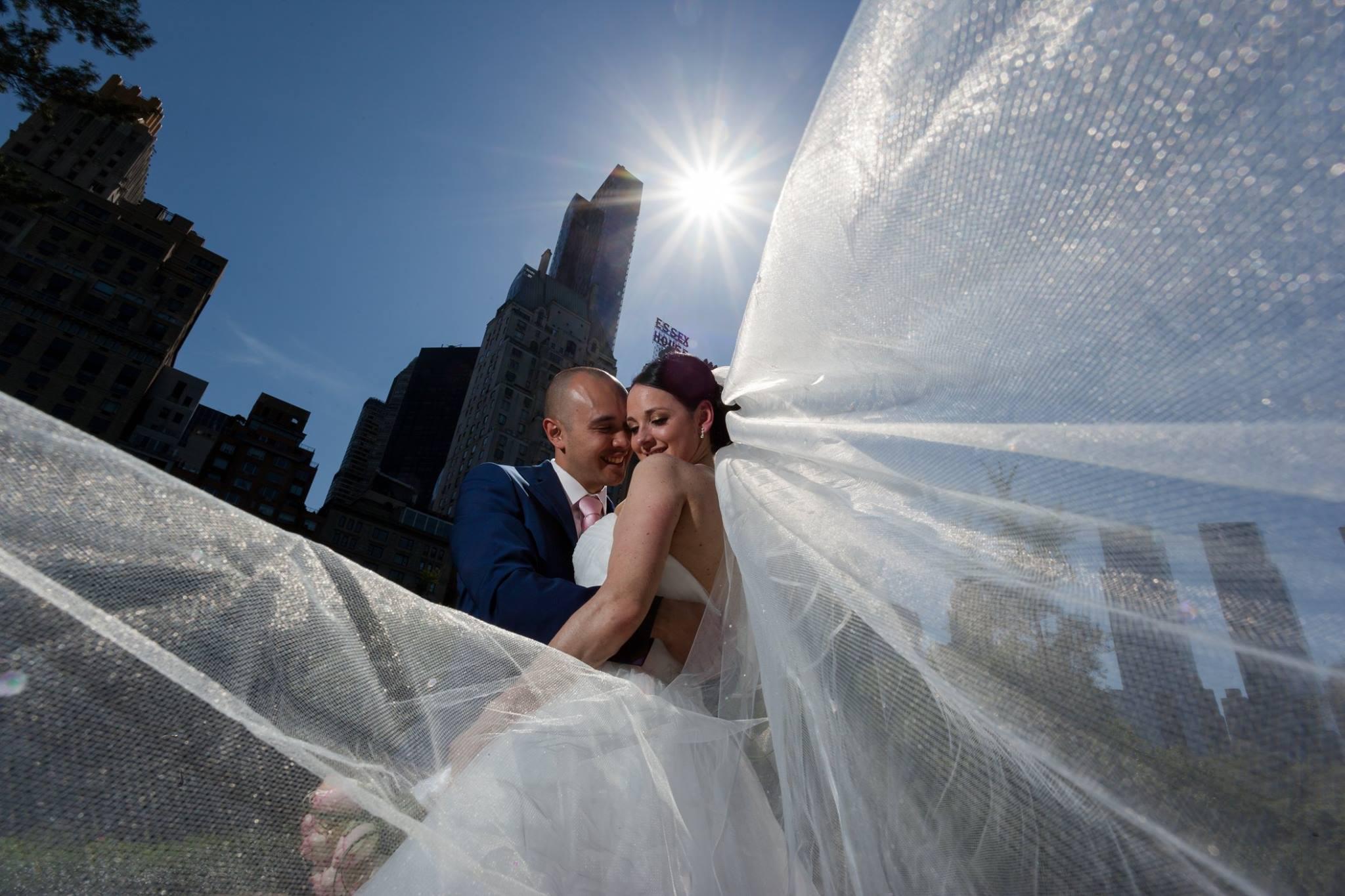 real weddings 88.jpg