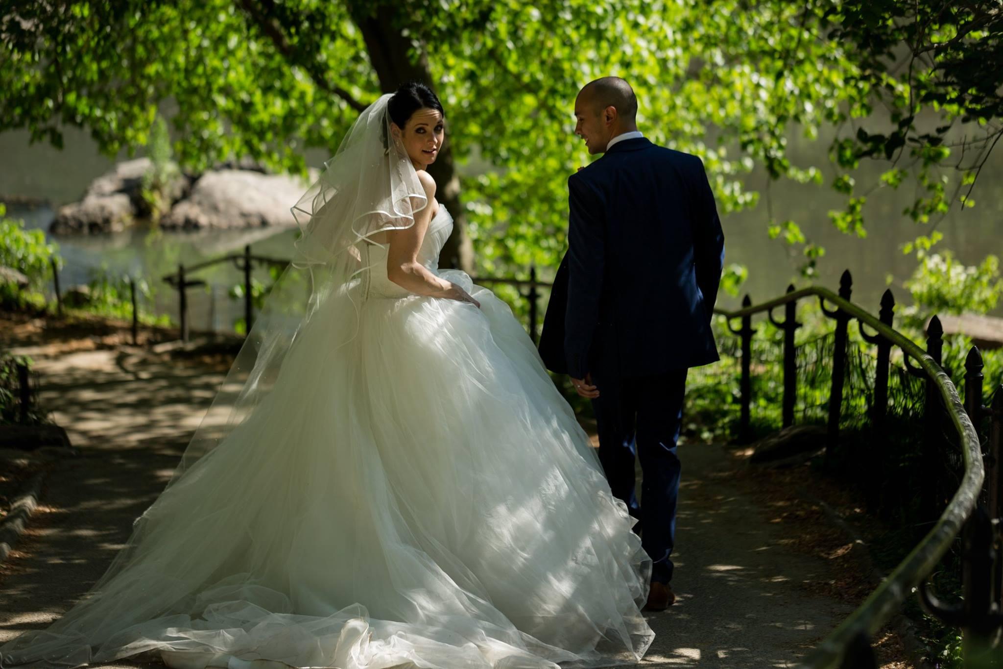real weddings 89.jpg