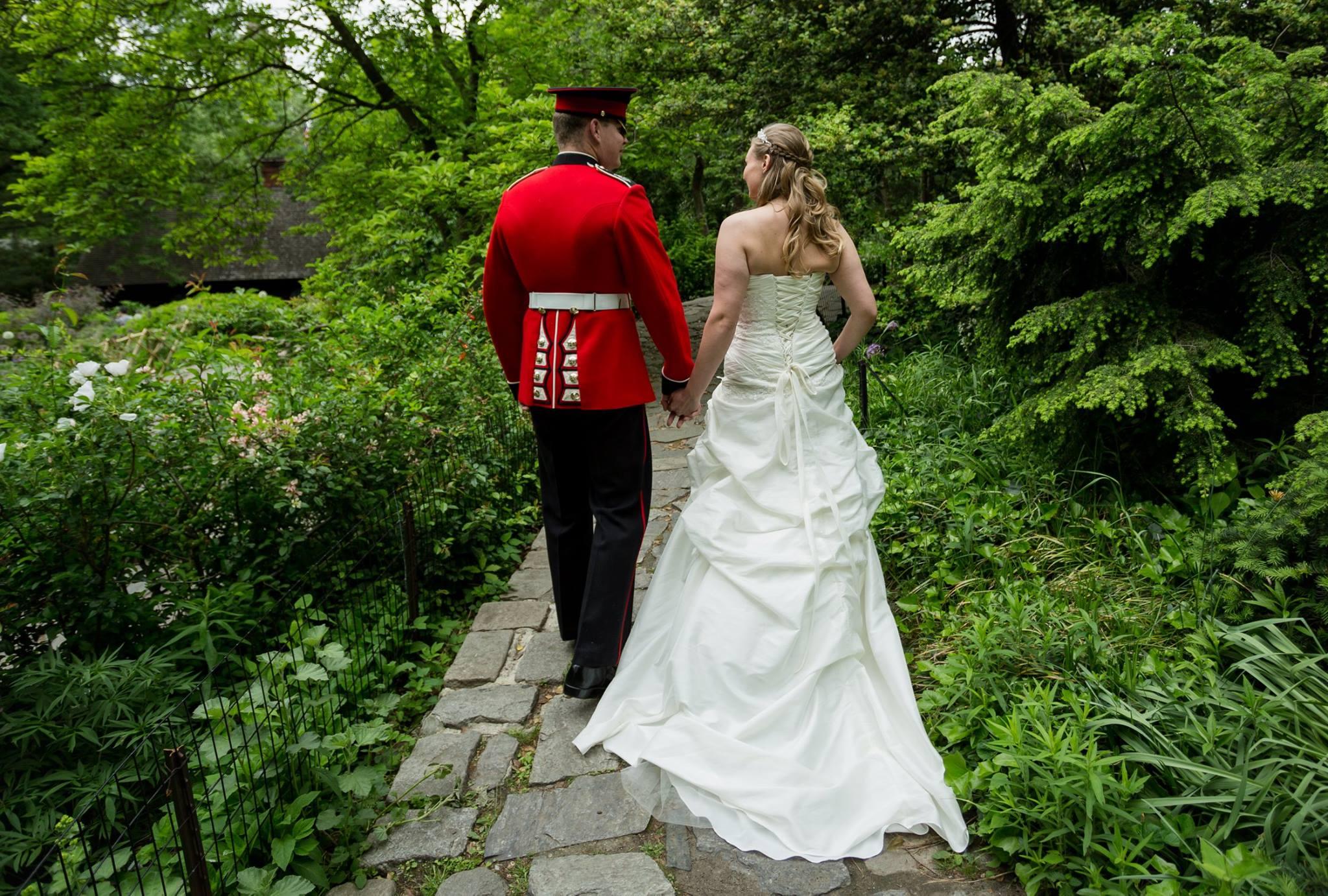 real weddings 90.jpg