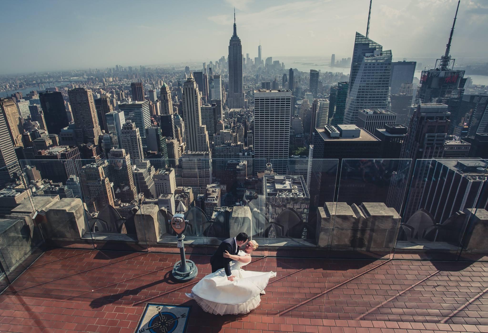 real weddings 92.jpg