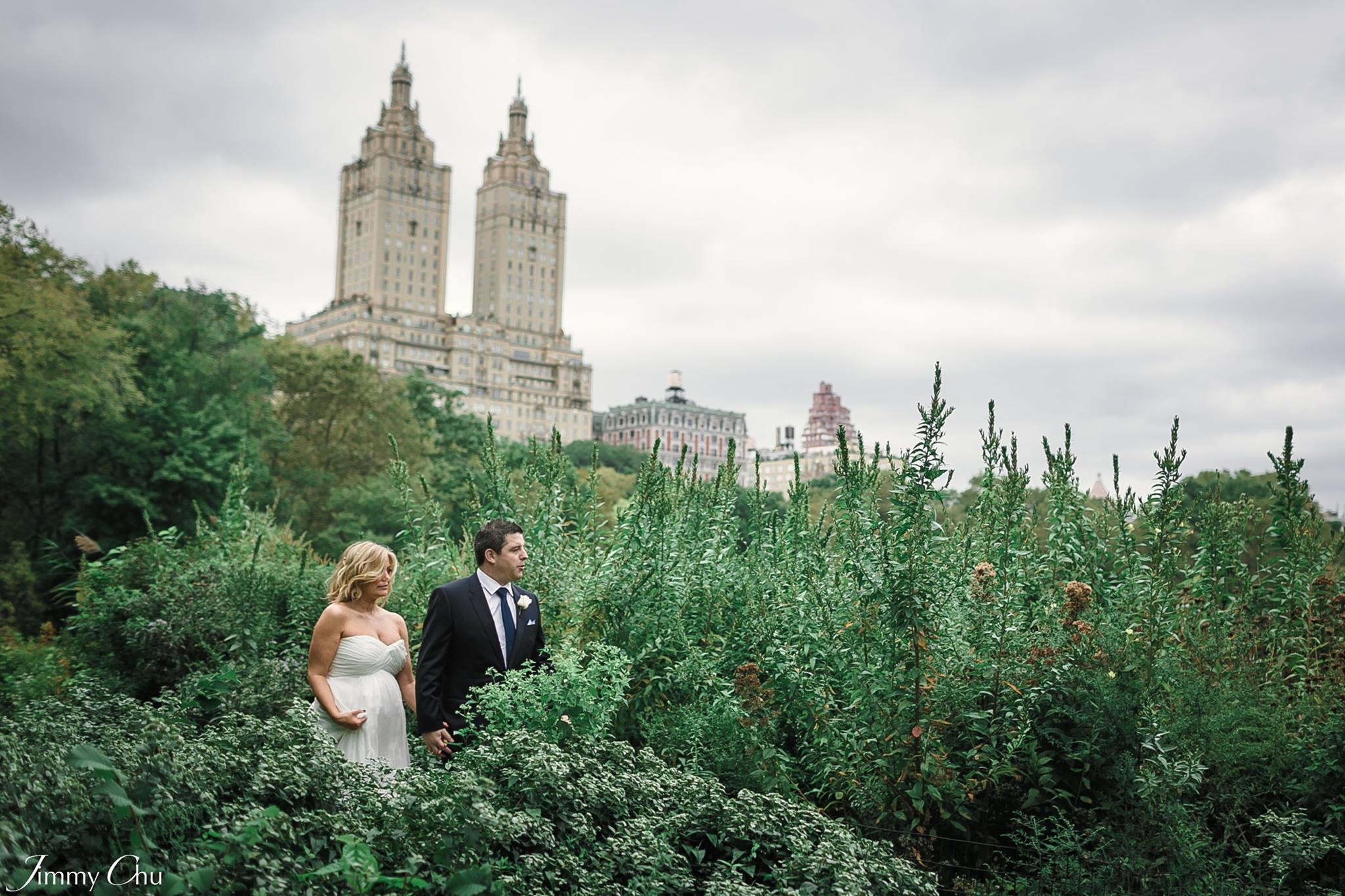 real weddings 97.jpg