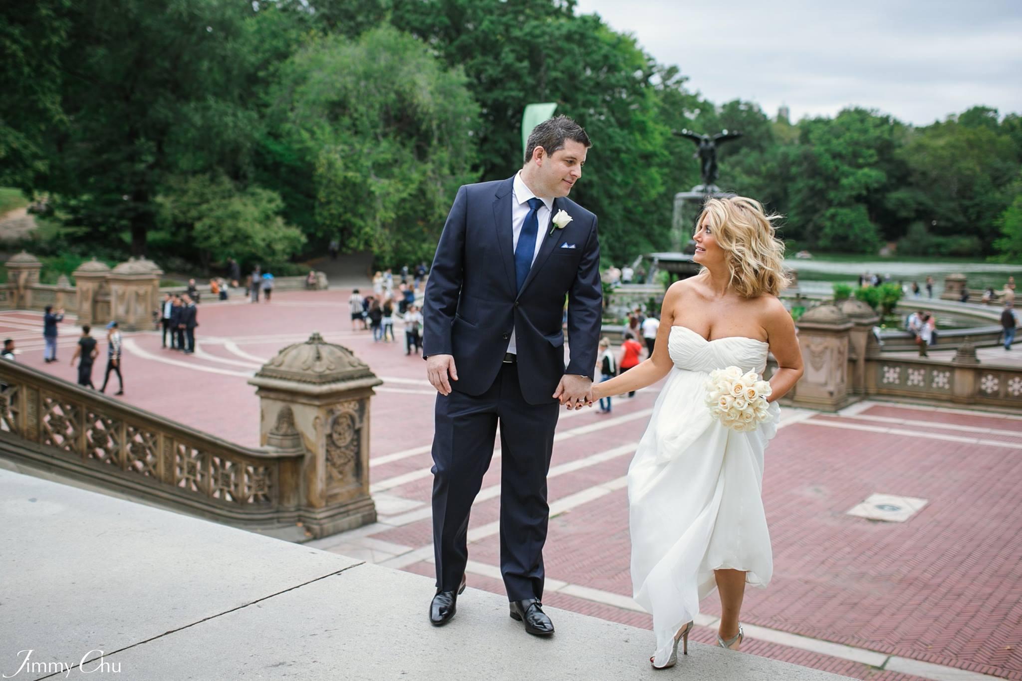 real weddings 98.jpg