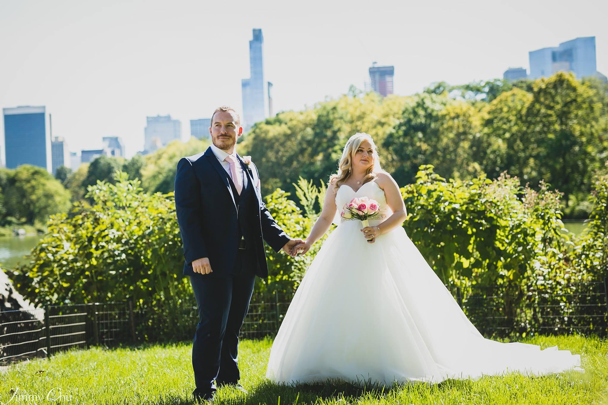 real weddings 101.jpg