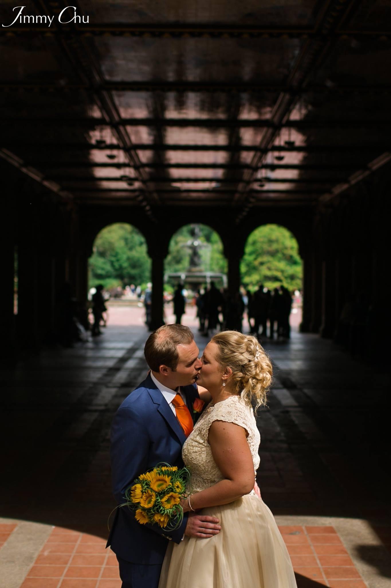 real weddings 100.jpg