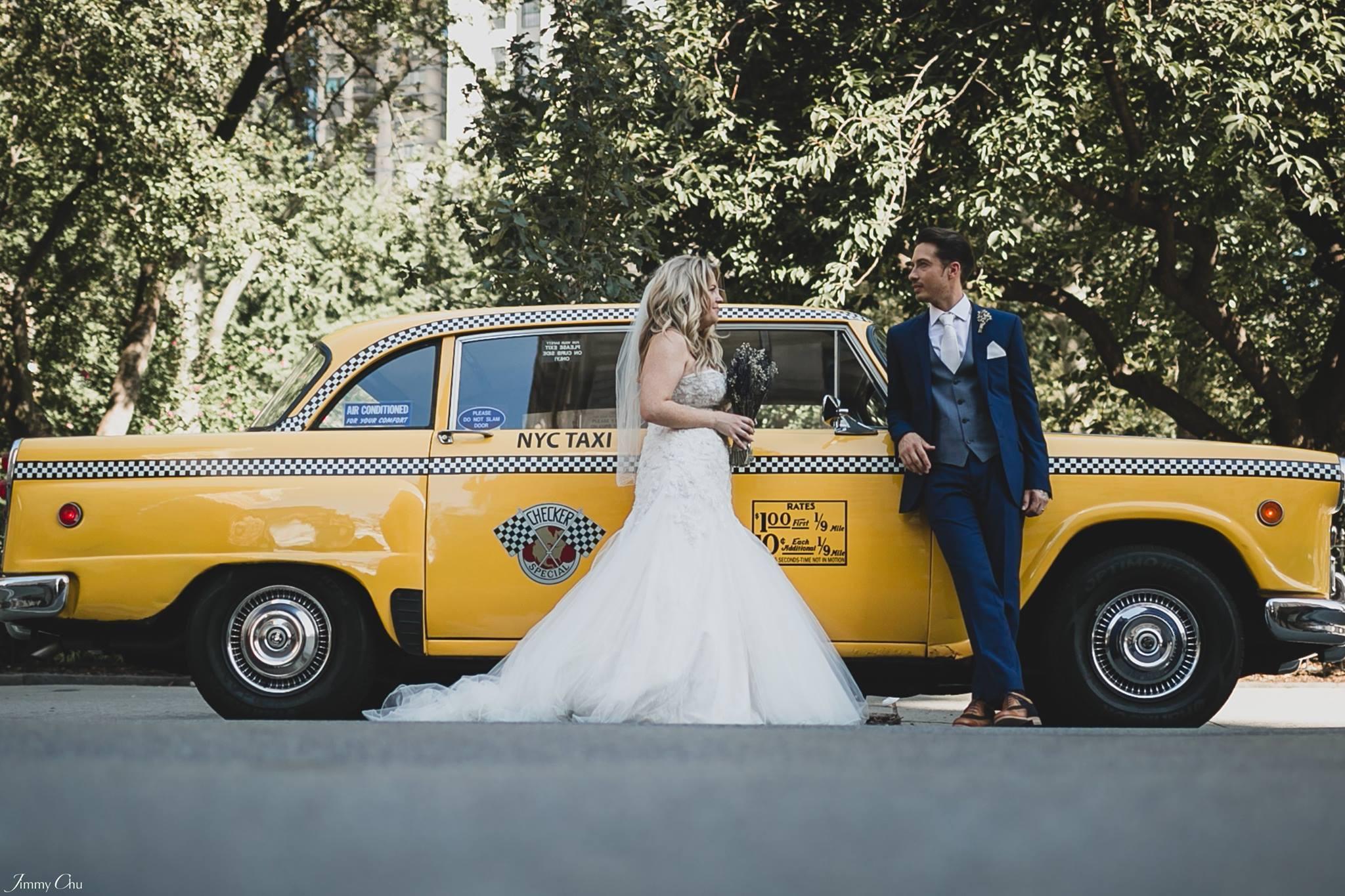 real weddings 103.jpg