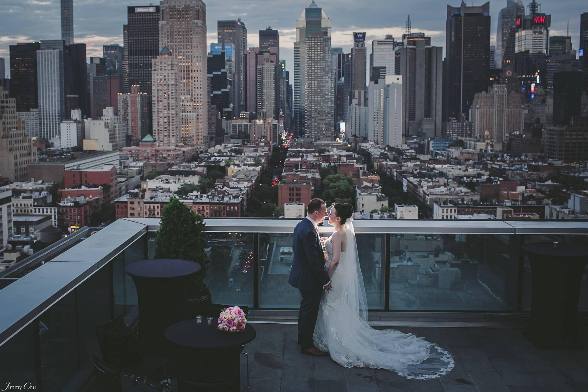 real weddings 105.jpg