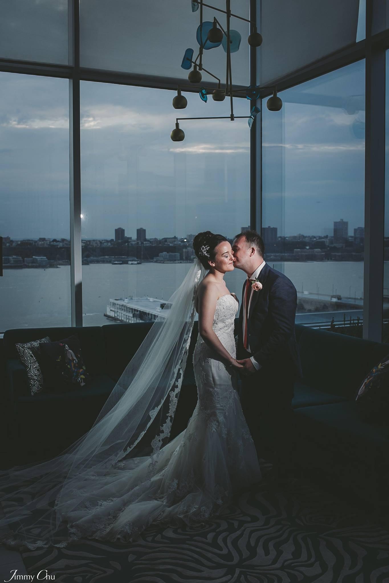 real weddings 104.jpg