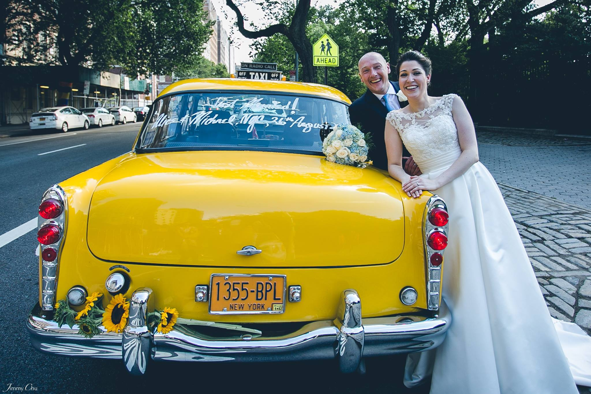 real weddings 107.jpg