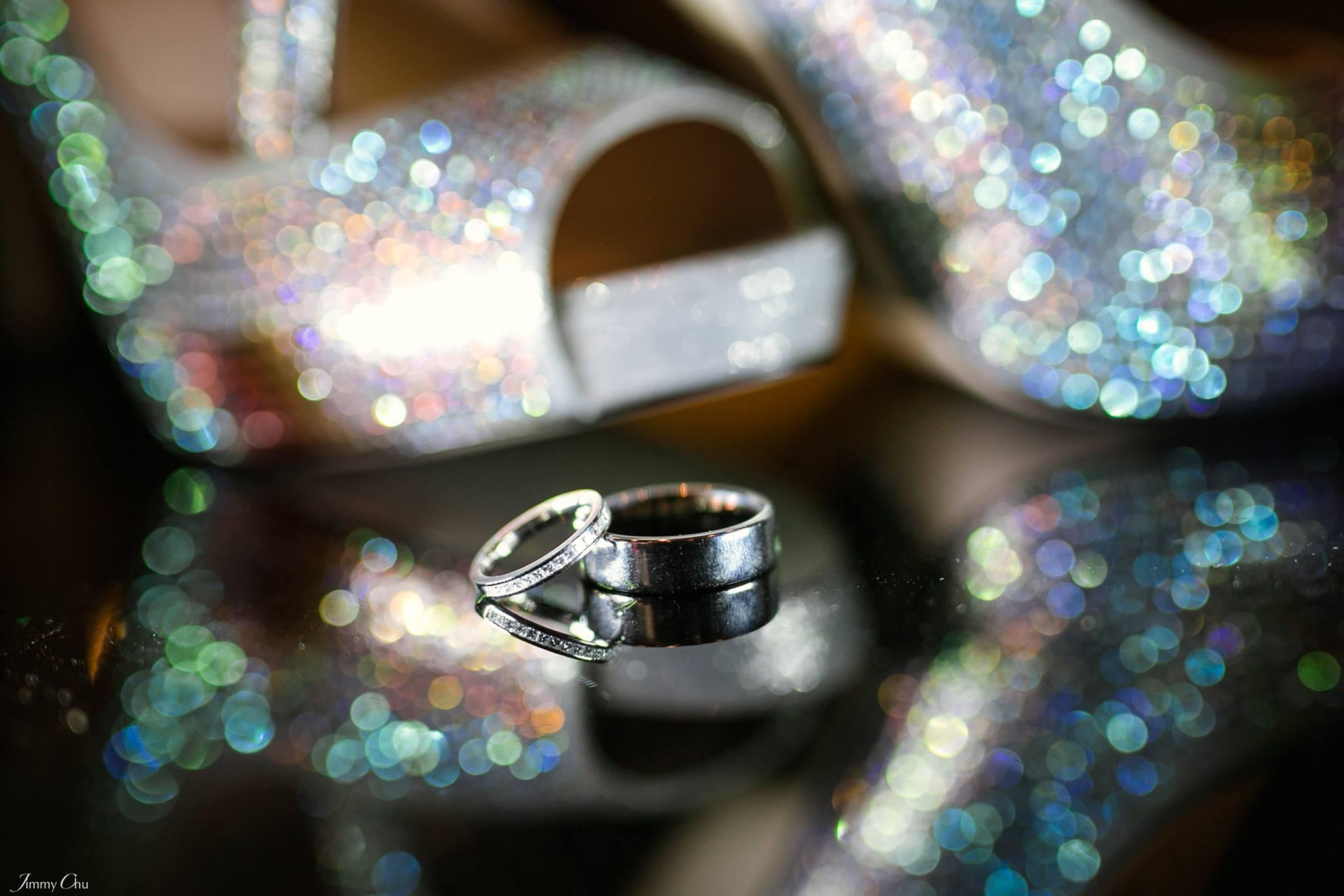 real weddings 108.jpg