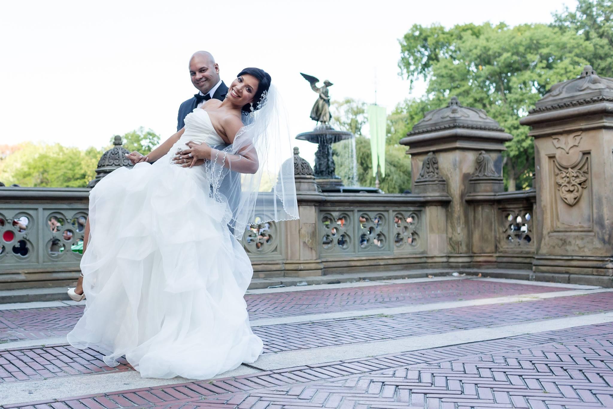 real weddings 106.jpg