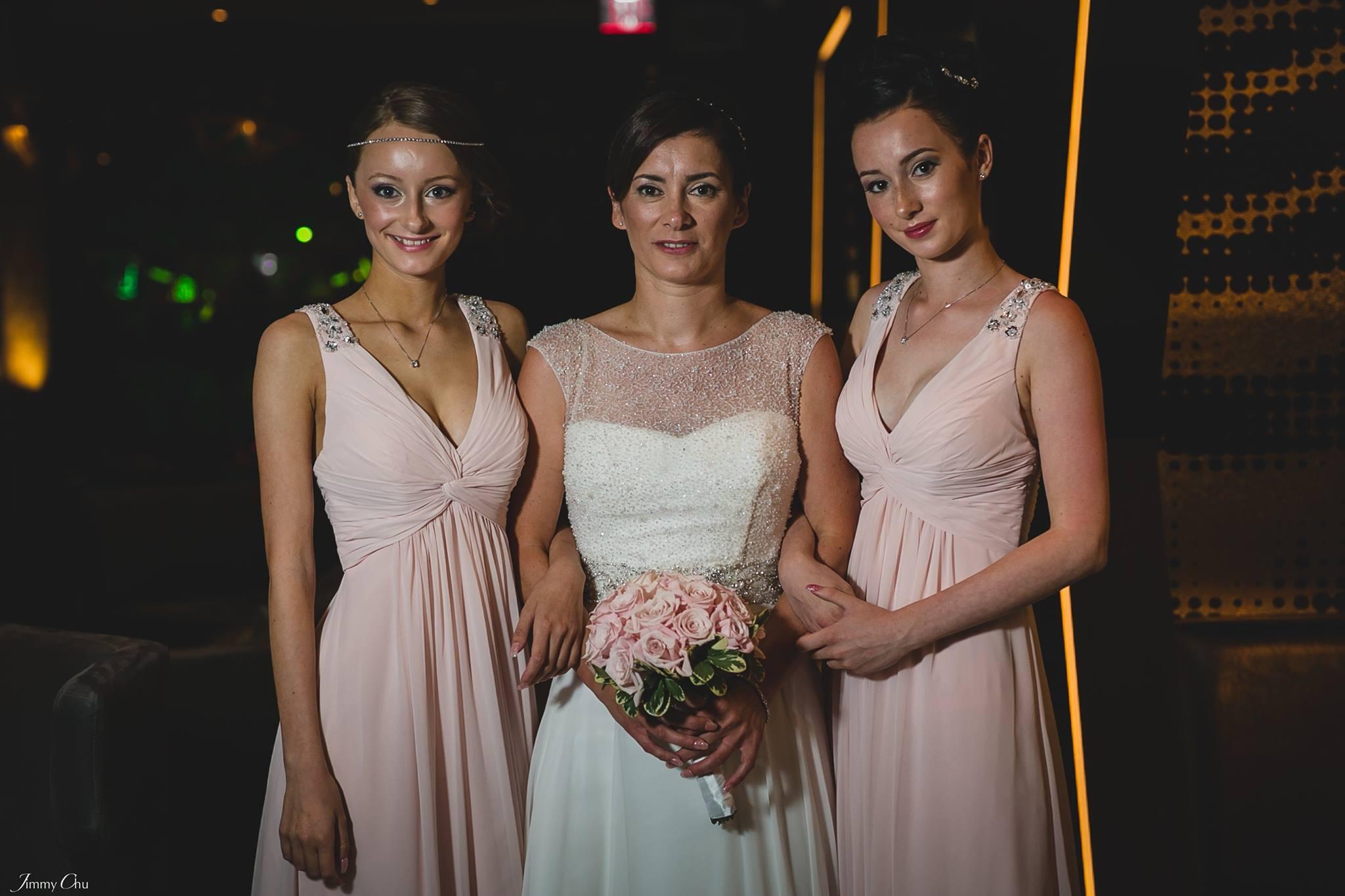real weddings 109.jpg