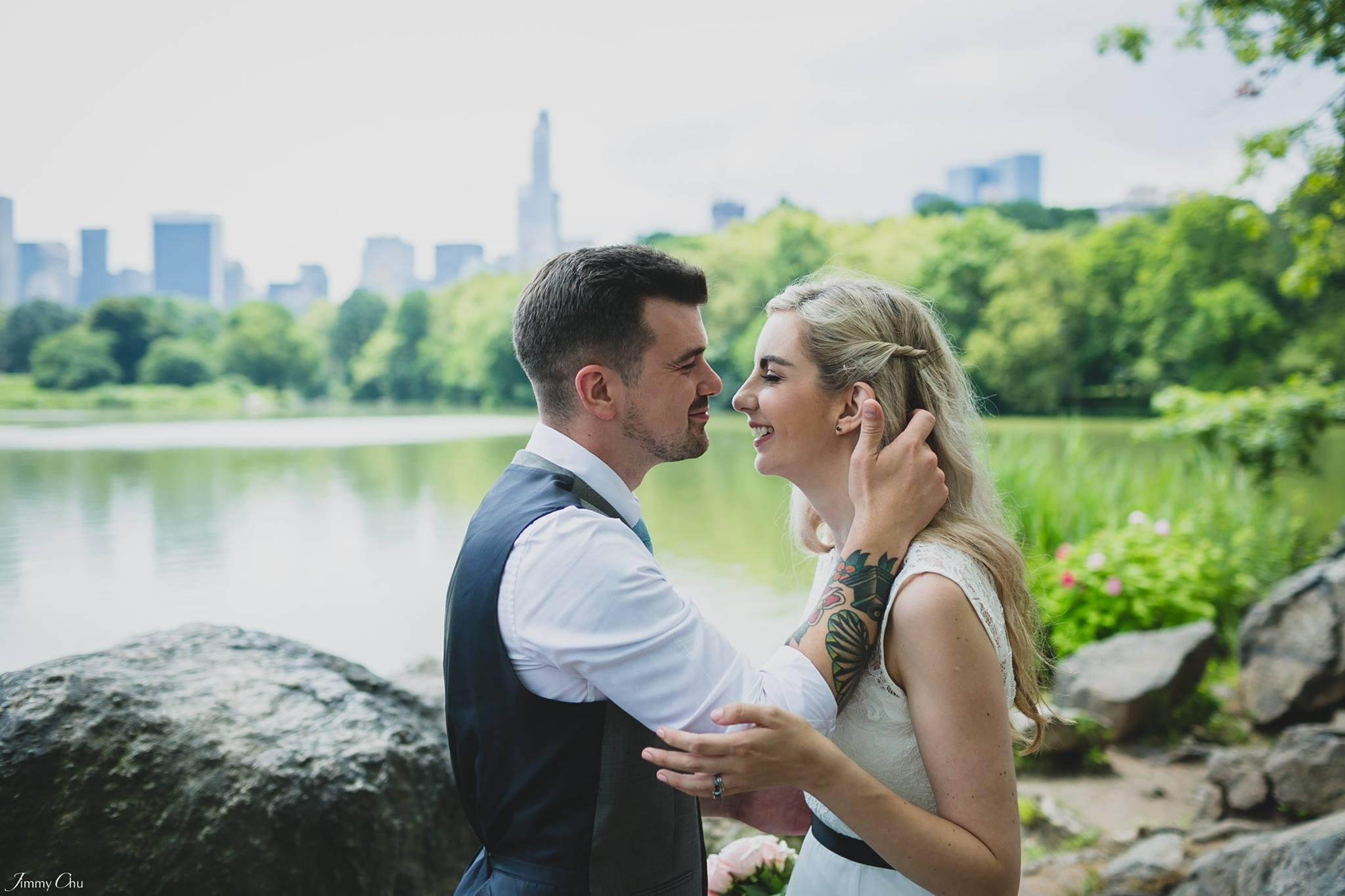 real weddings 111.jpg