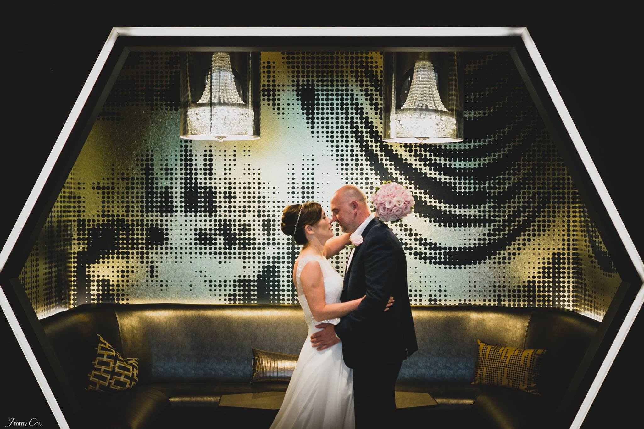 real weddings 110.jpg