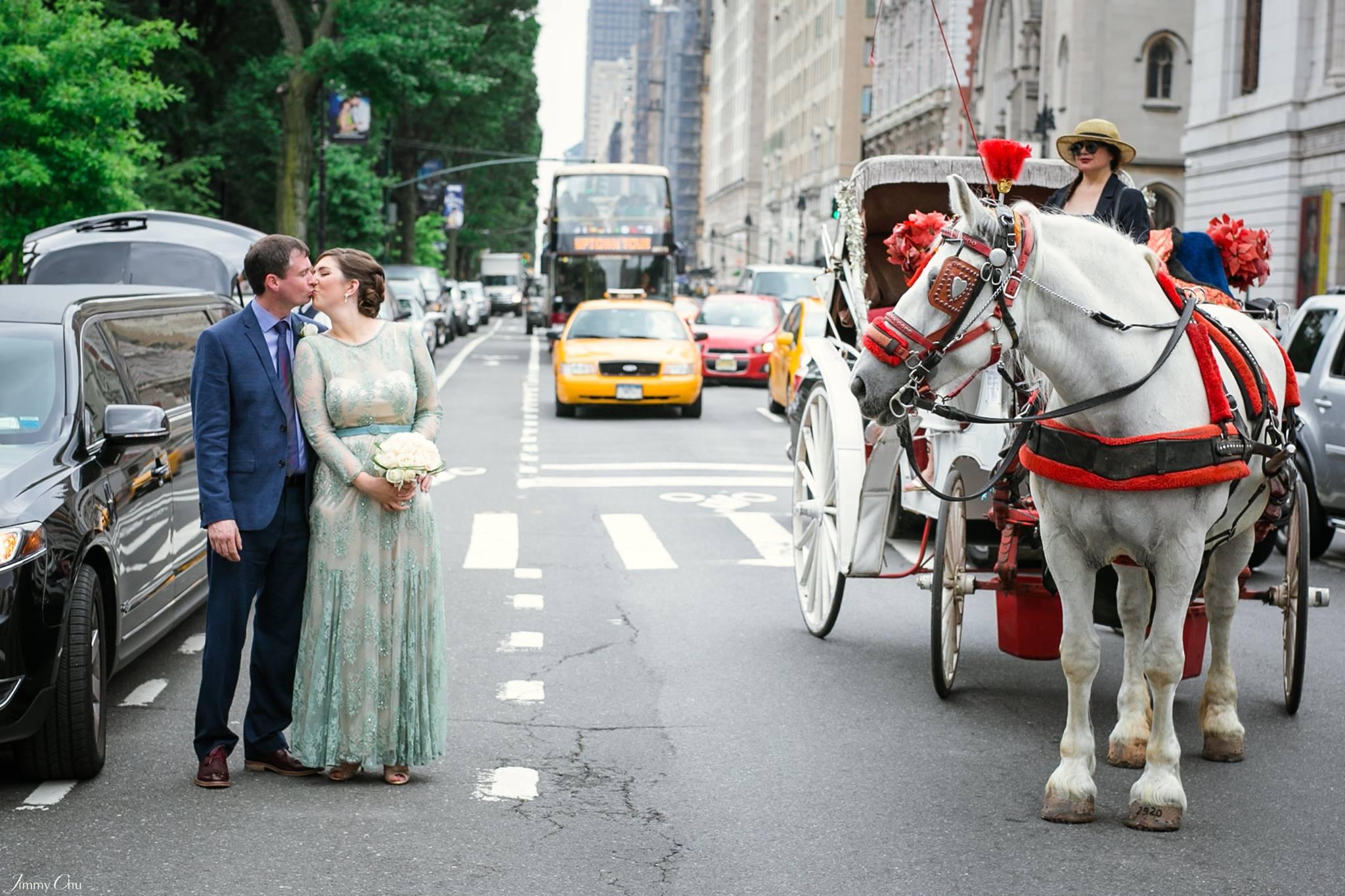 real weddings 115.jpg