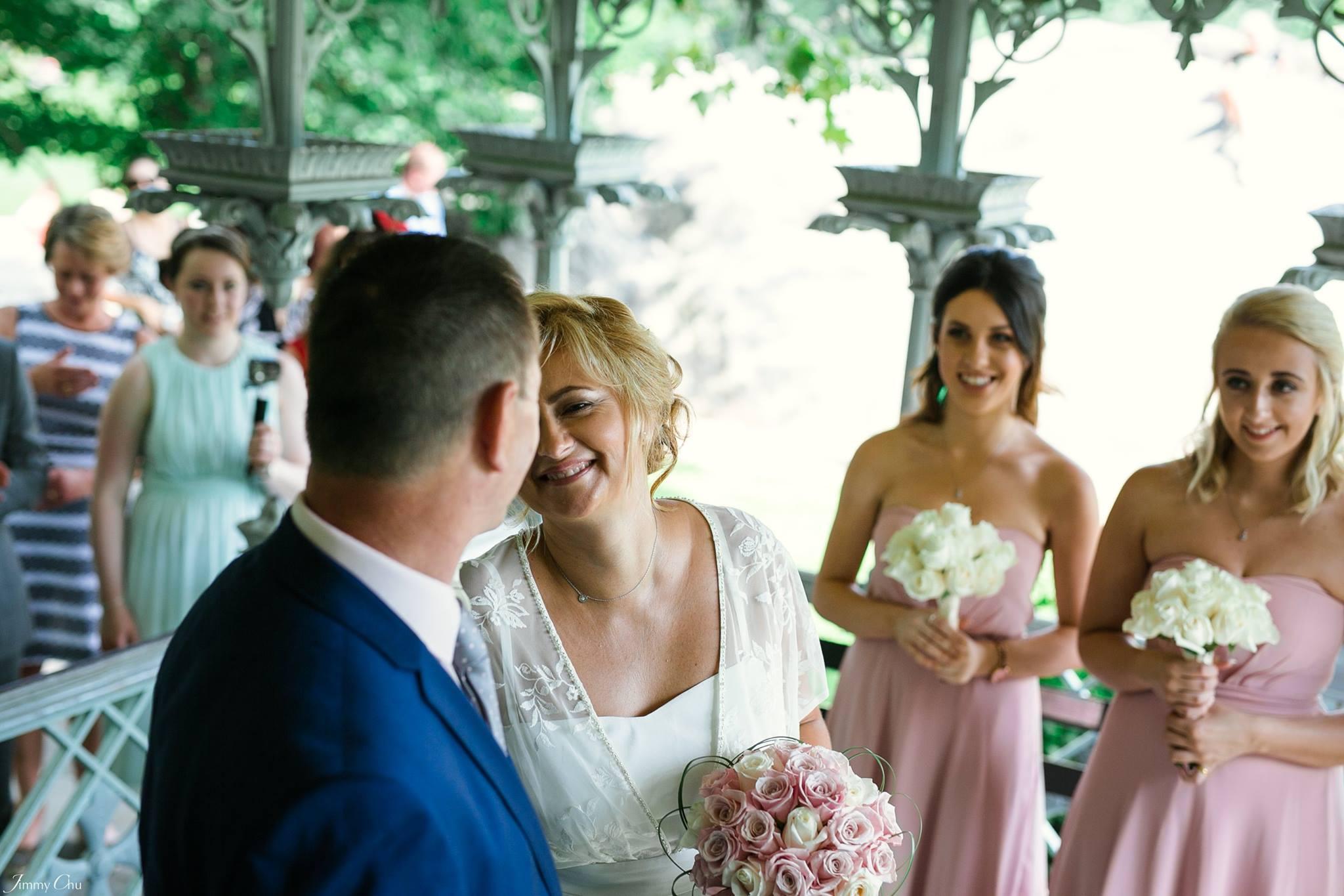 real weddings 114.jpg