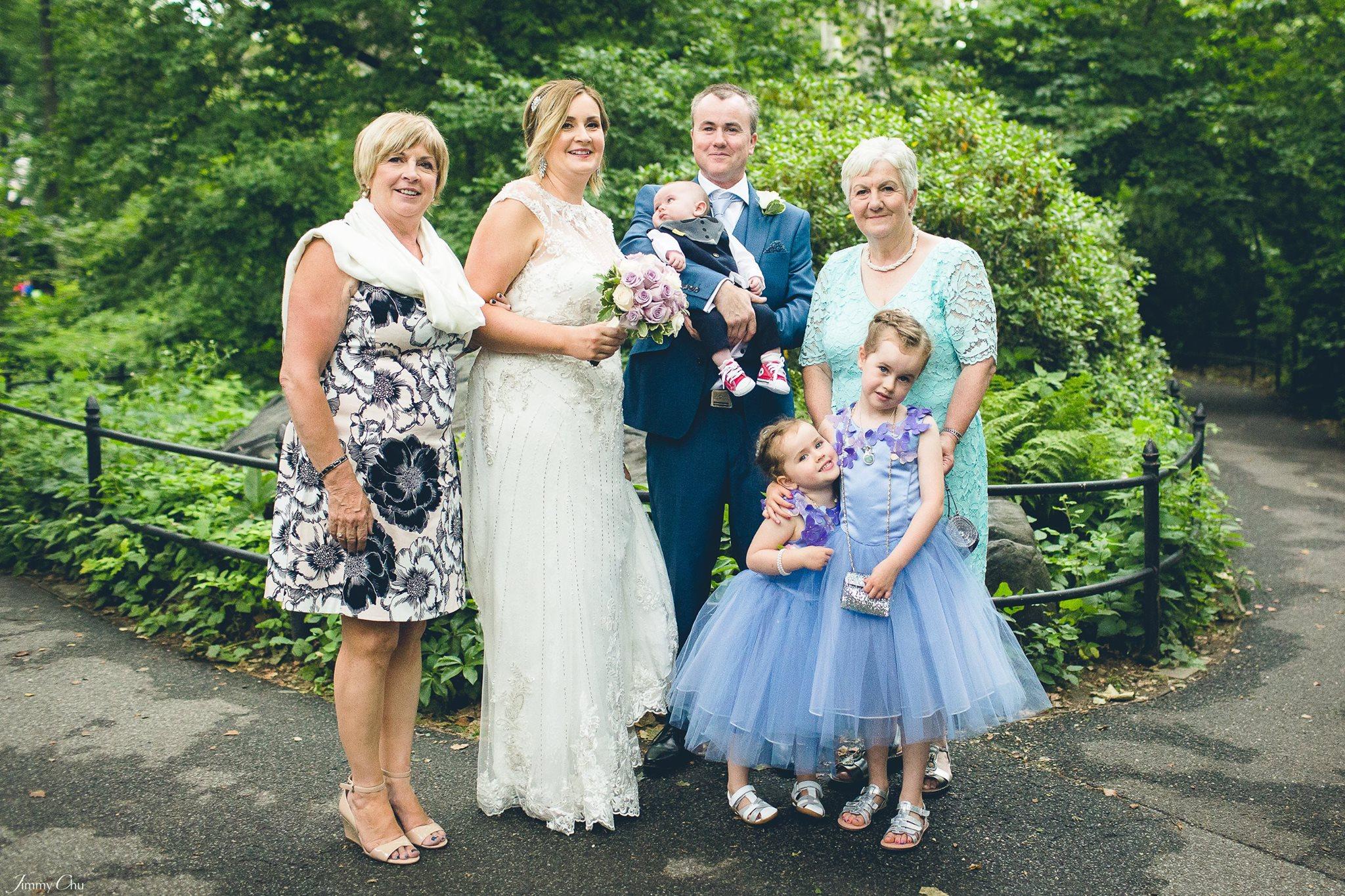 real weddings 116.jpg