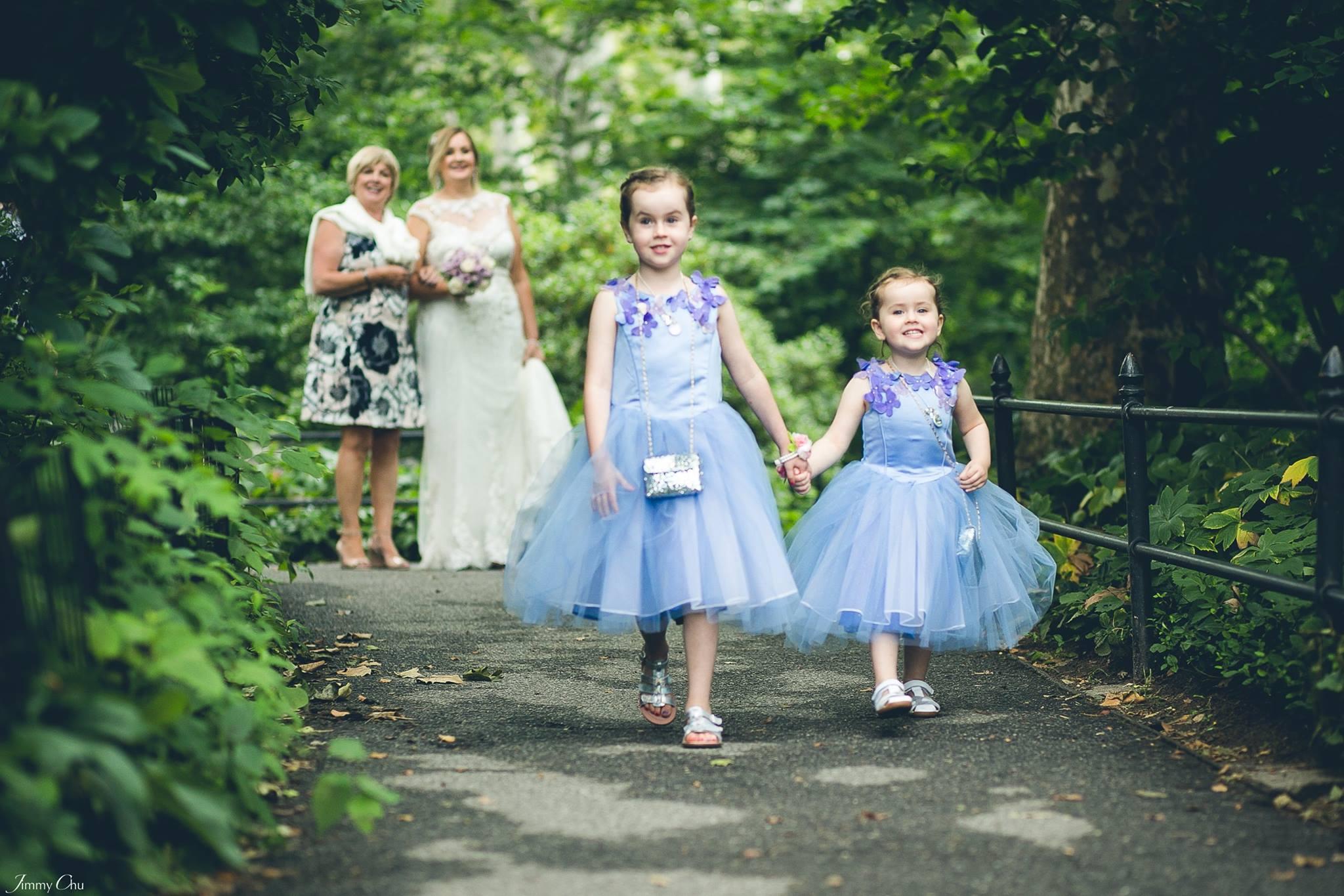 real weddings 117.jpg